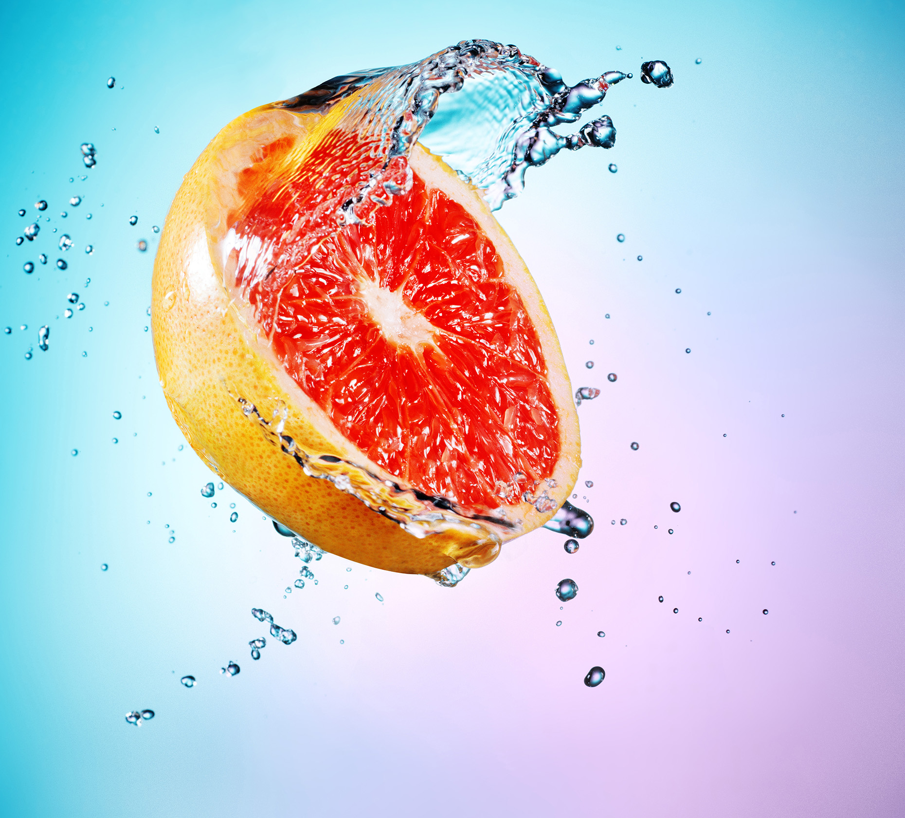 April-fruit-splashes-new-york-splash-photo-studio