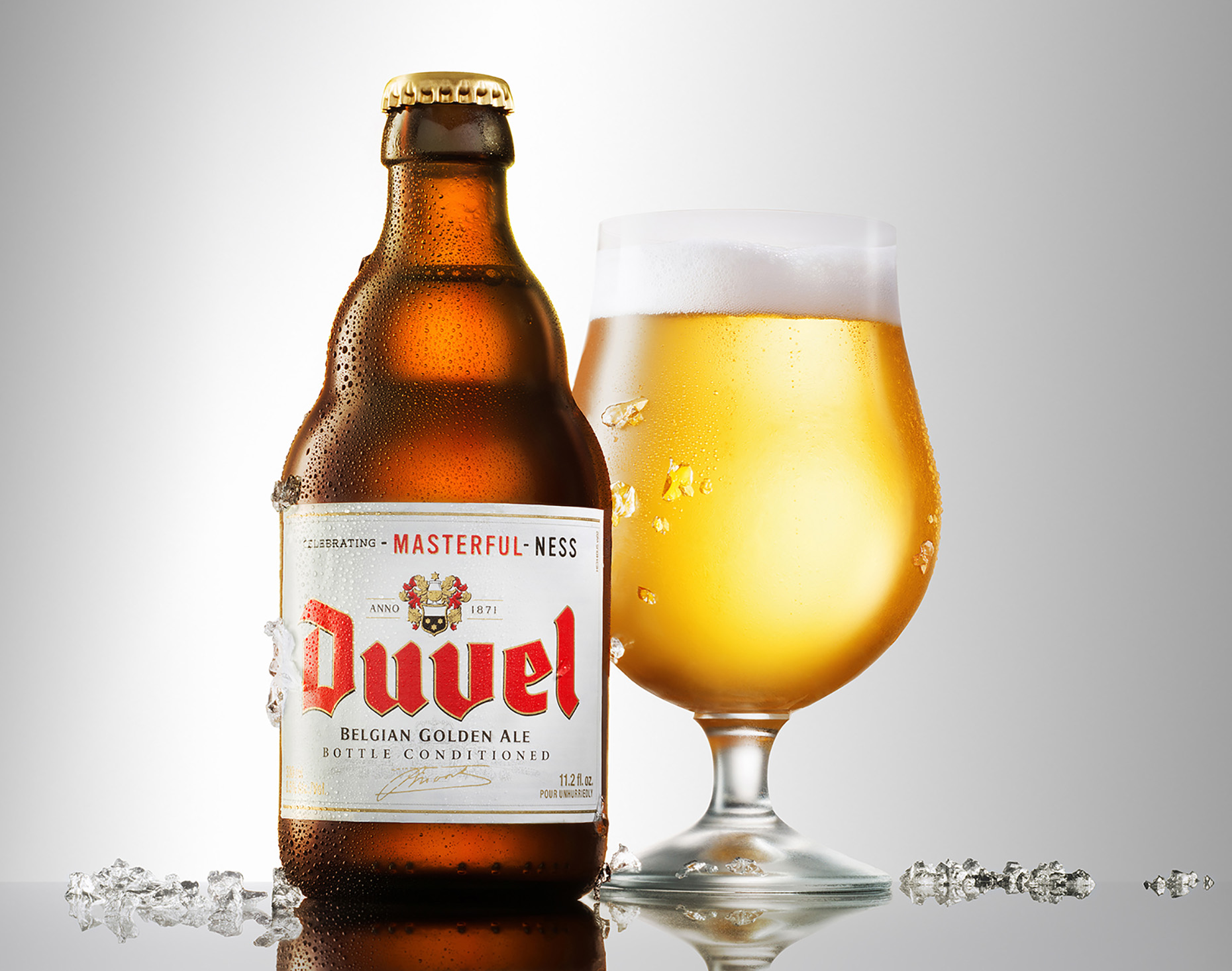 NYC-Beverage-Photography-Duval-beer