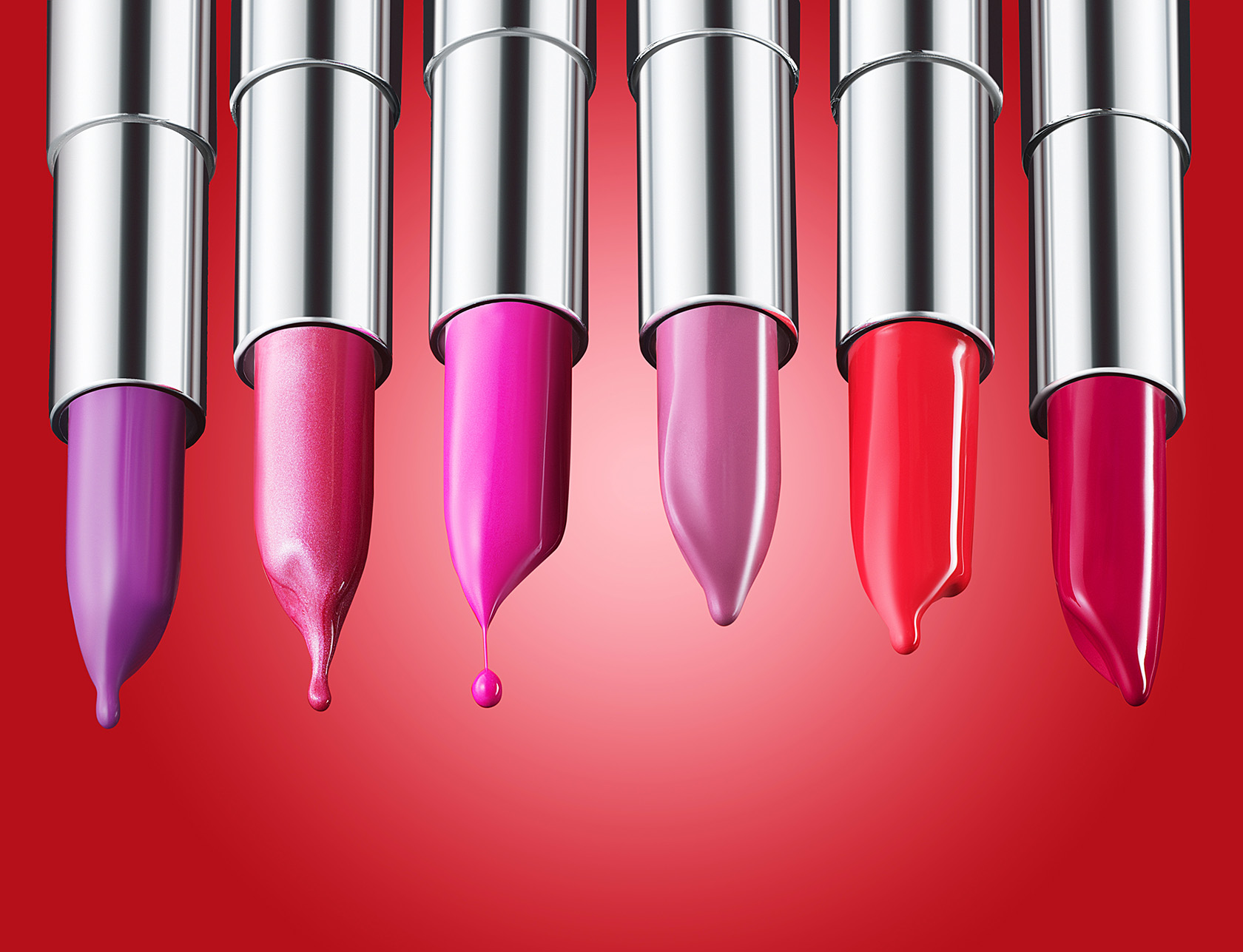 Lipstick-drips-new-york-cosmetic-beauty