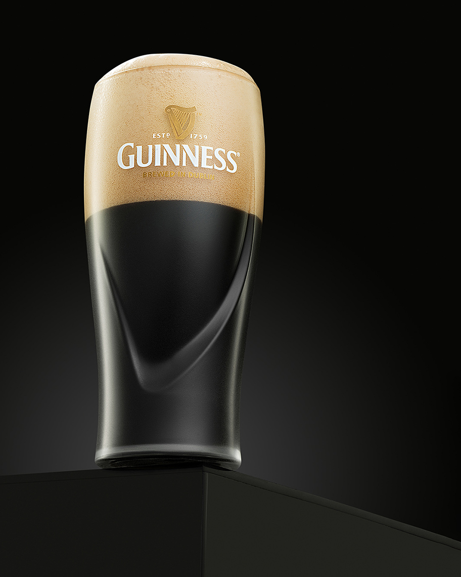 Guinness-Beer-NYC-BeveragePhotography