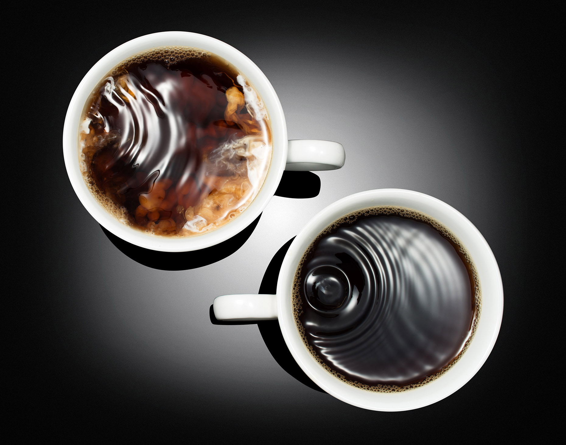 New-York-Beverage-photography-drink-photo-studio-coffee-black-n-cream