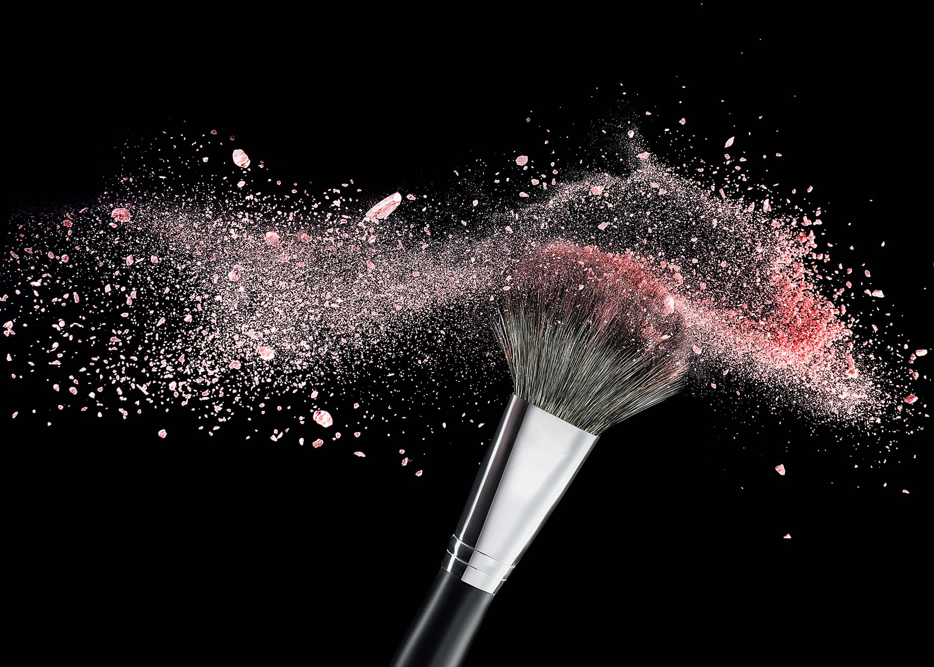 New-York-Cosmetics-phtographer-powder