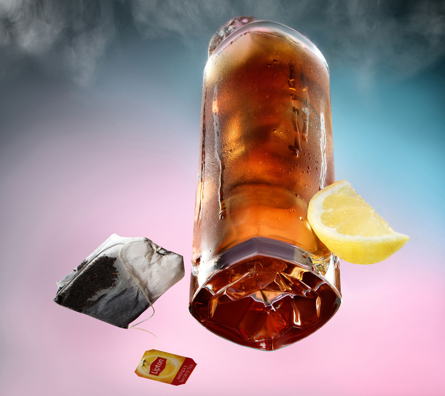 New-York-Drink-photographer-lipton-campaign-still-life-photography