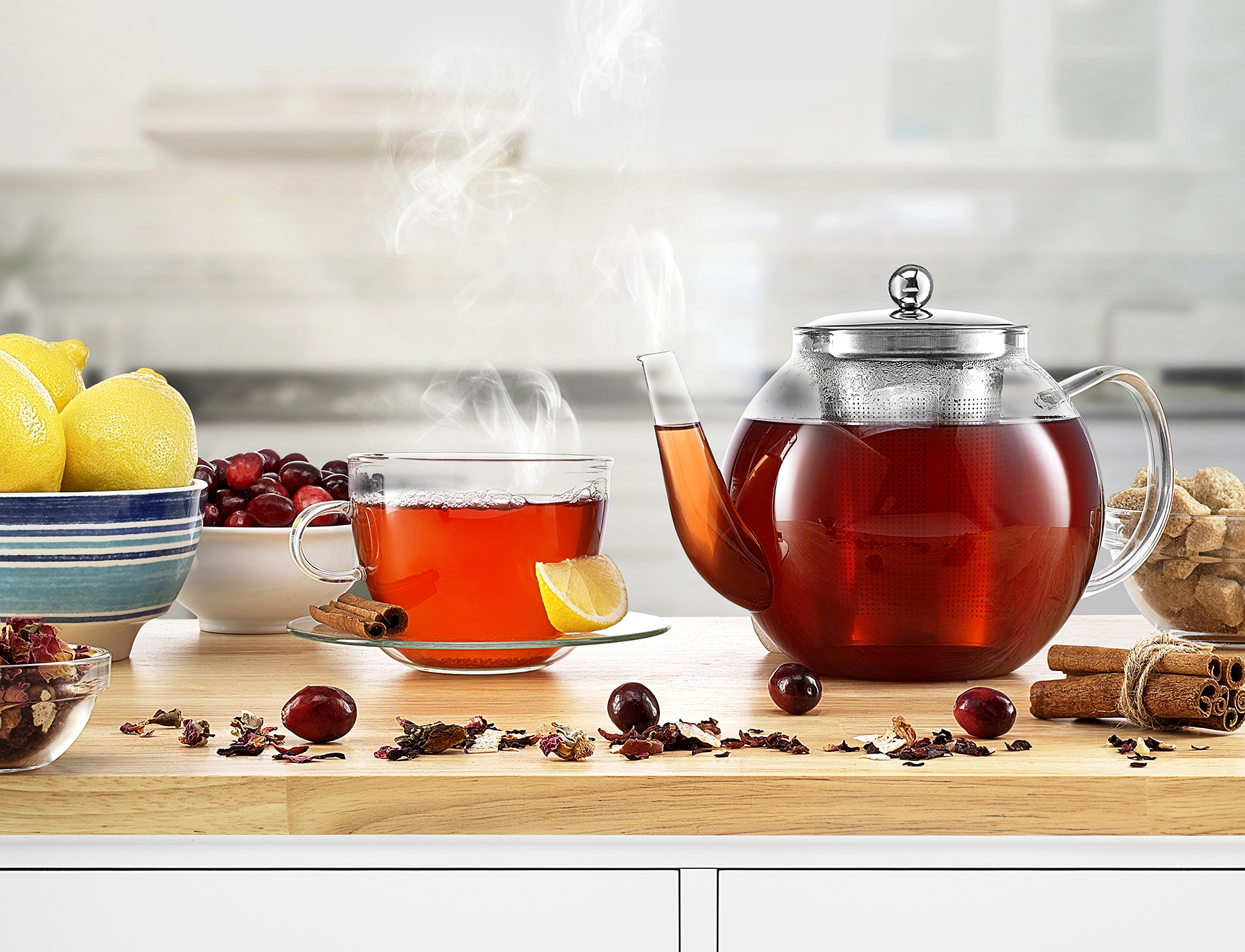 New-York-Food-Beverage-photographer-tea-kettle