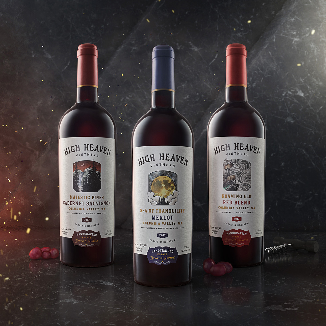 New-York-liquid-photography-drink-photography-high-heven-wine