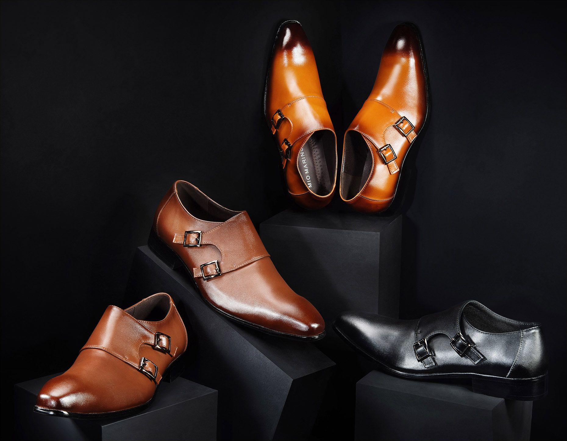 New-yoek-still-life-off-figure-fashion-studio-marino-dress-shoes