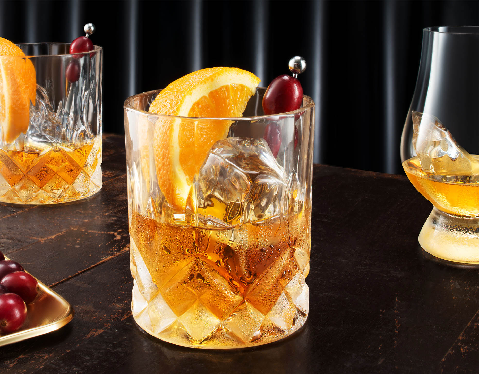 New-york-Beverage-photography-Liquid-phtographer-cocktails-and-garnishes