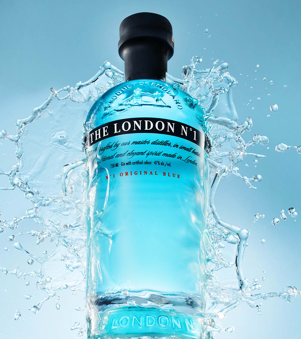 New-york-Liquid-phtographer-Beverage-phtotography-gin-splash