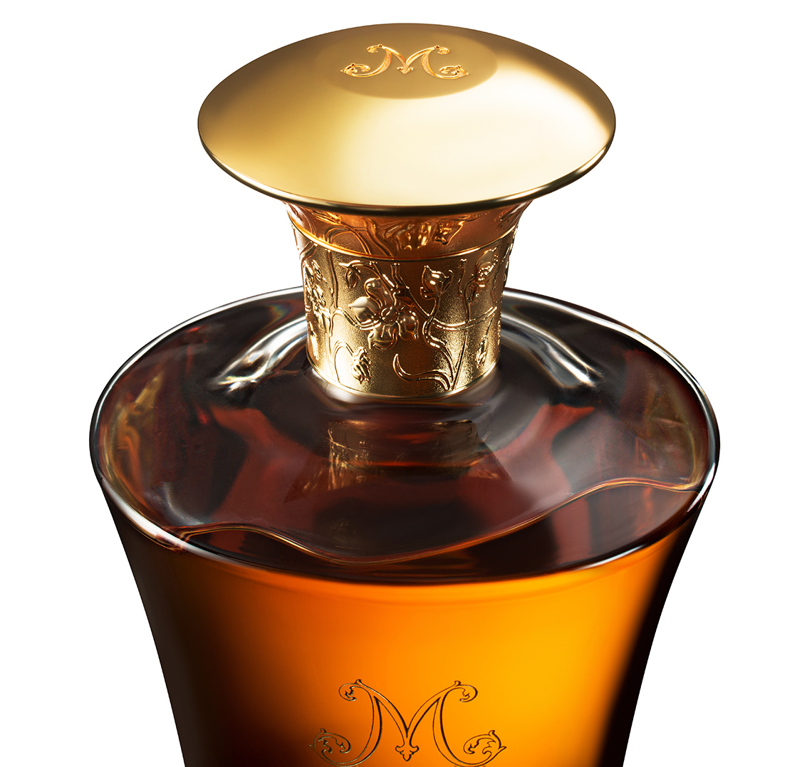 New-york-Liquid-phtography-beverage-Phtography-Cognac-close-up