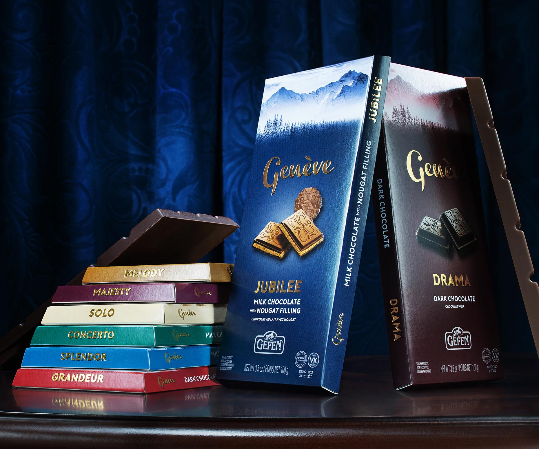 New-york-Still-Life-photographer-food-photographer-new-york-chocolate-packaging