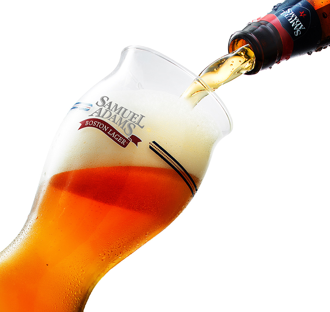 New-york-beverage-photography-samuelAdams-beer-jpg
