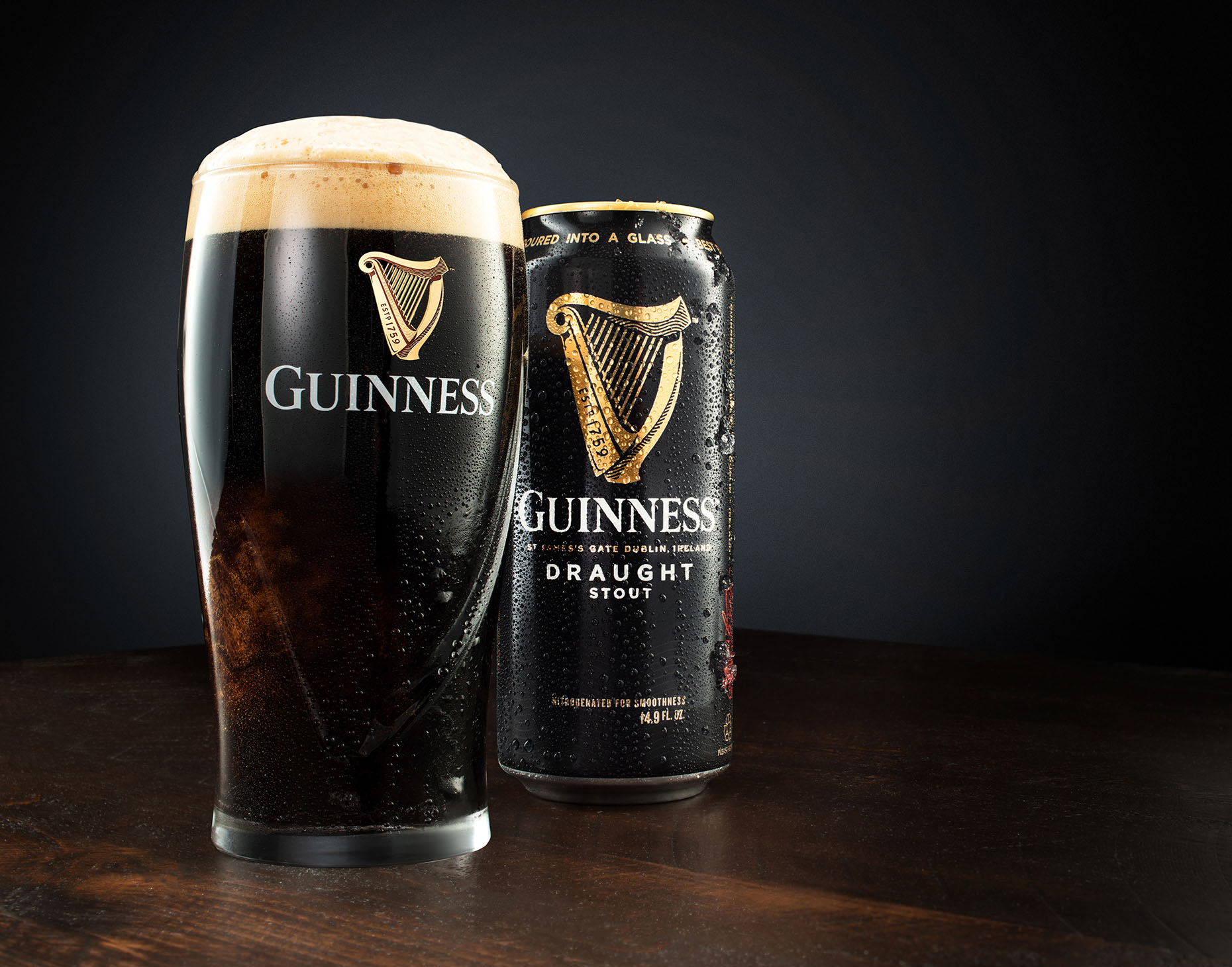 New-york-beverage-photography-stilllife-phtography-liquid-drink-photography-guinness