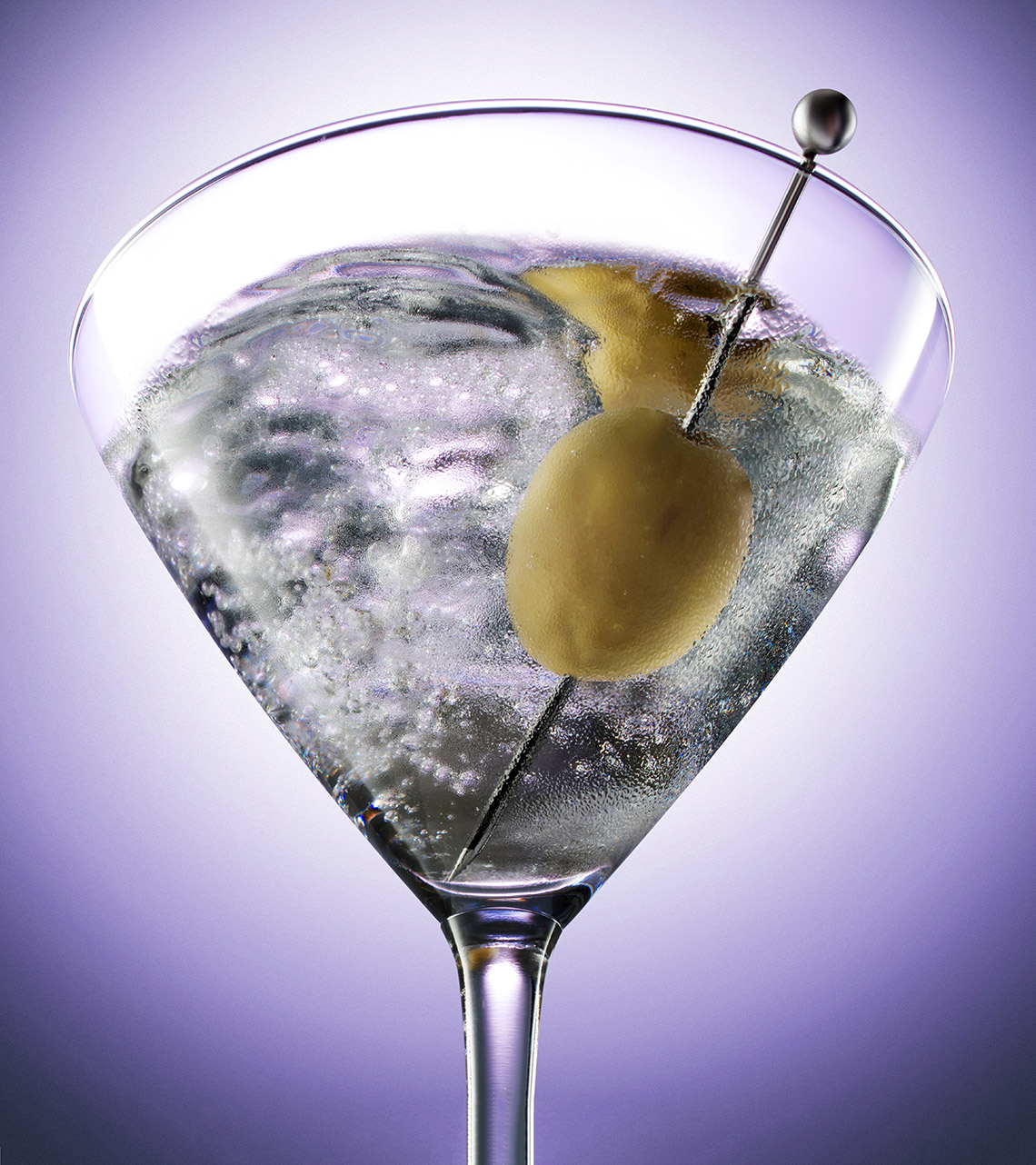New-york-drink-photgographer-Martini-with-olive