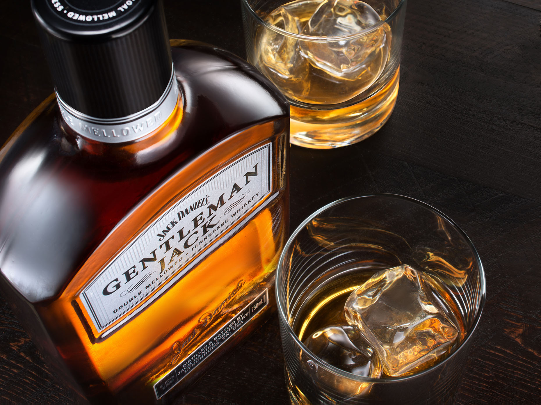 New-york-drink-photography-gentelma-jack-liquid-photography