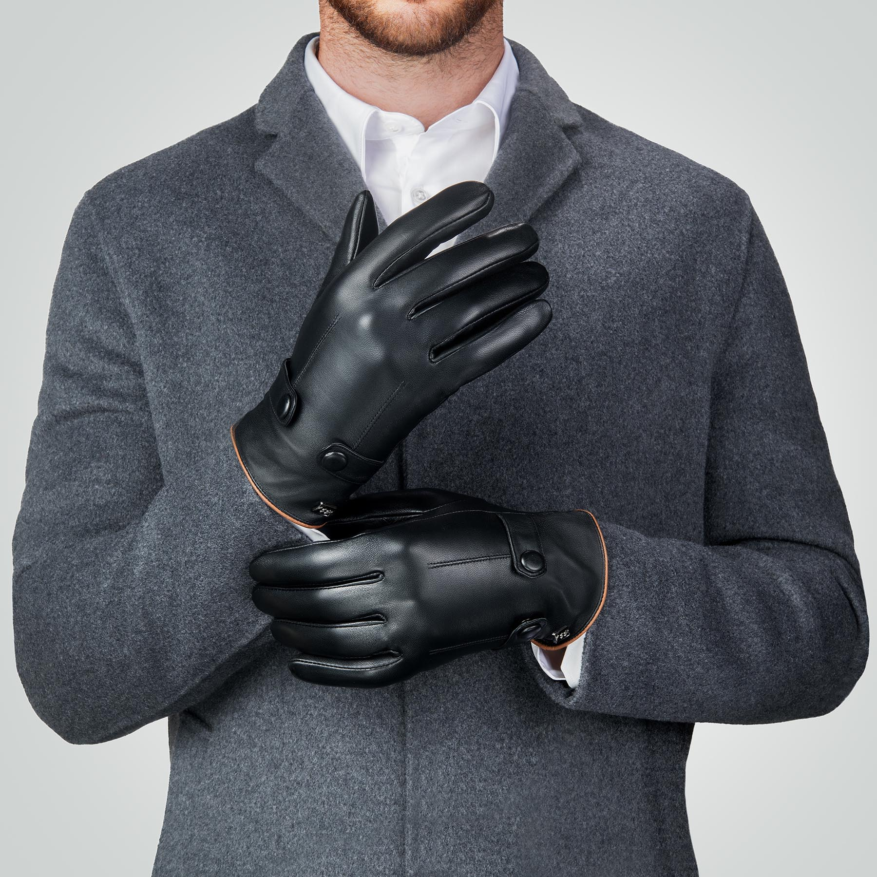 New-york-fashion-still-life-photgoraphy-gloves
