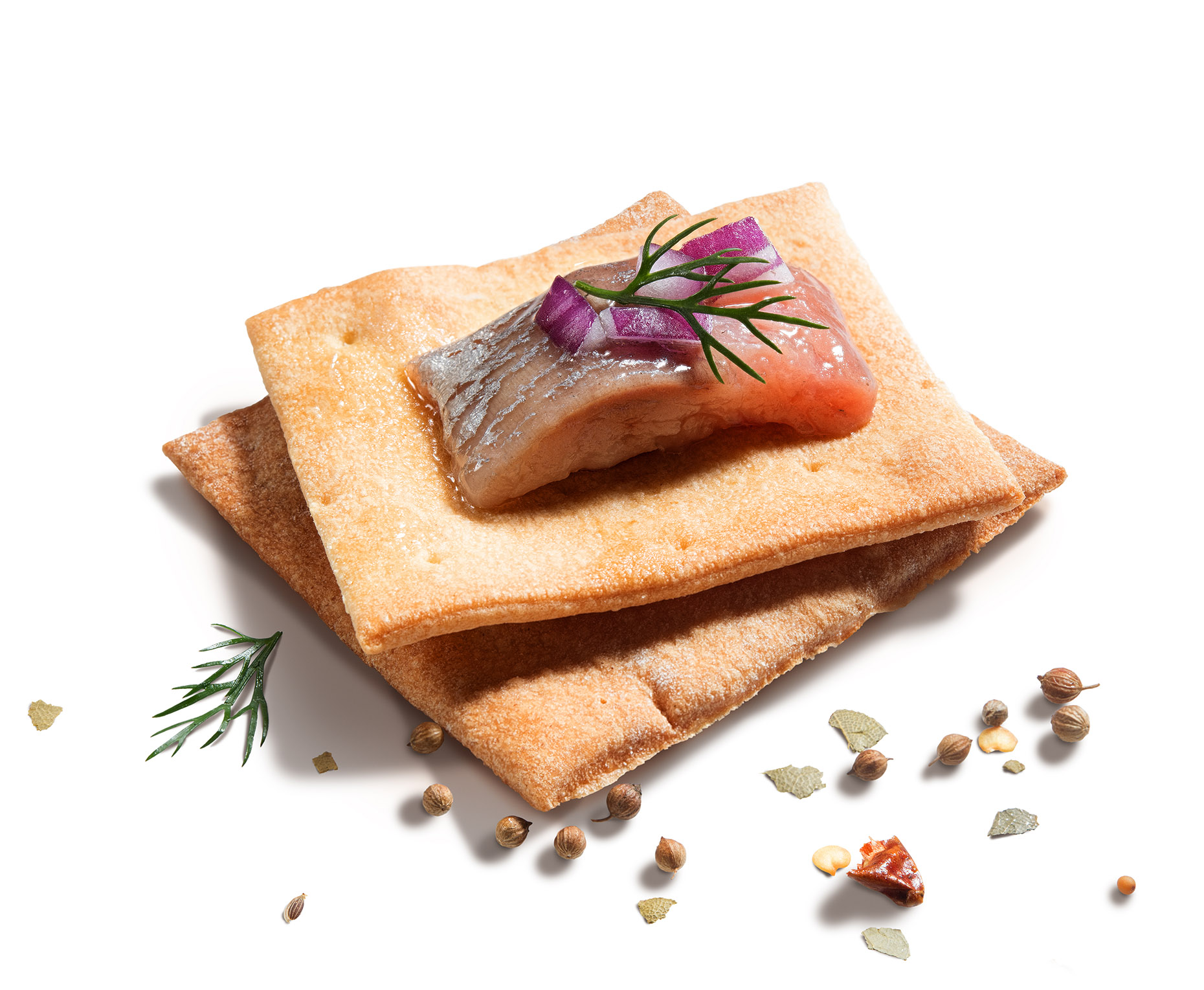 New-york-food-packaging-photo-studio-herring-cracker