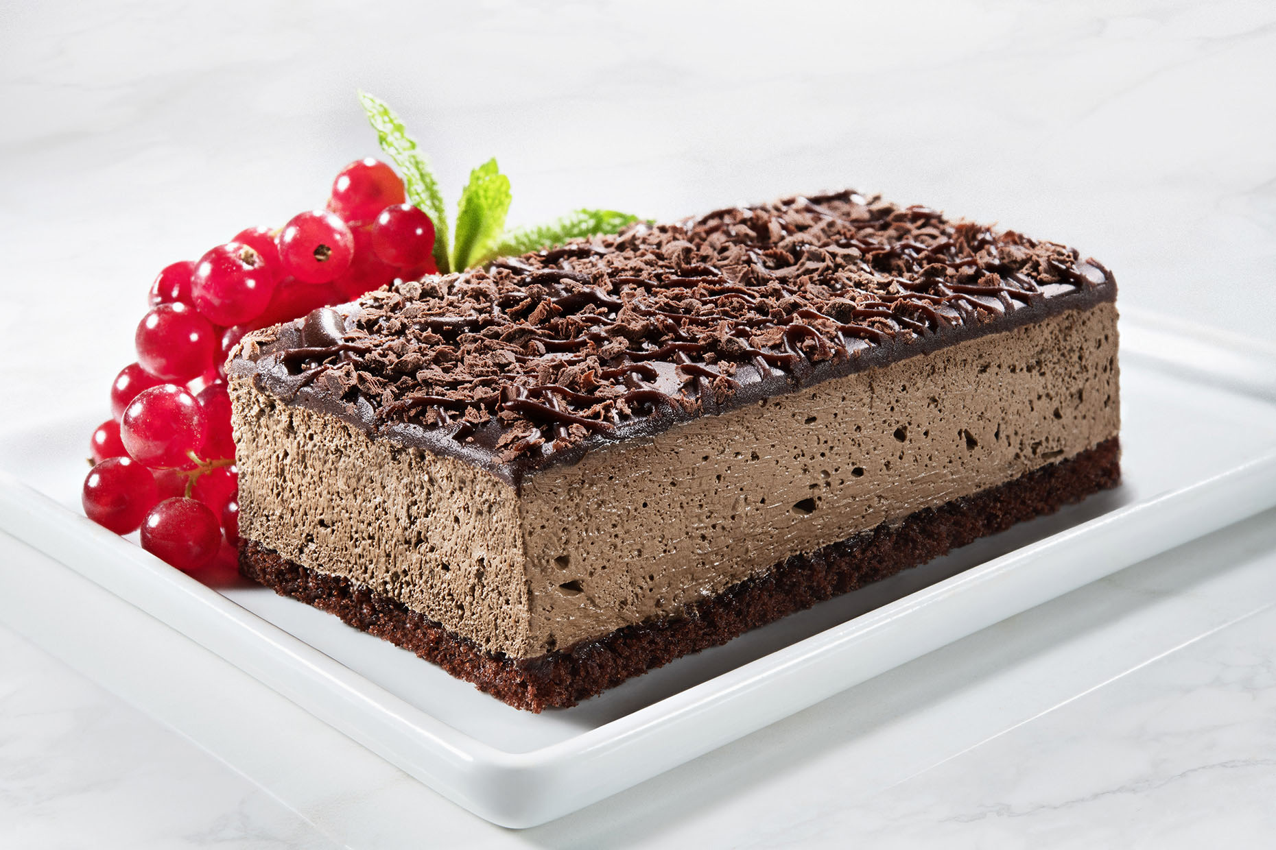 New-york-food-photgrapher-mousse-cake-desert
