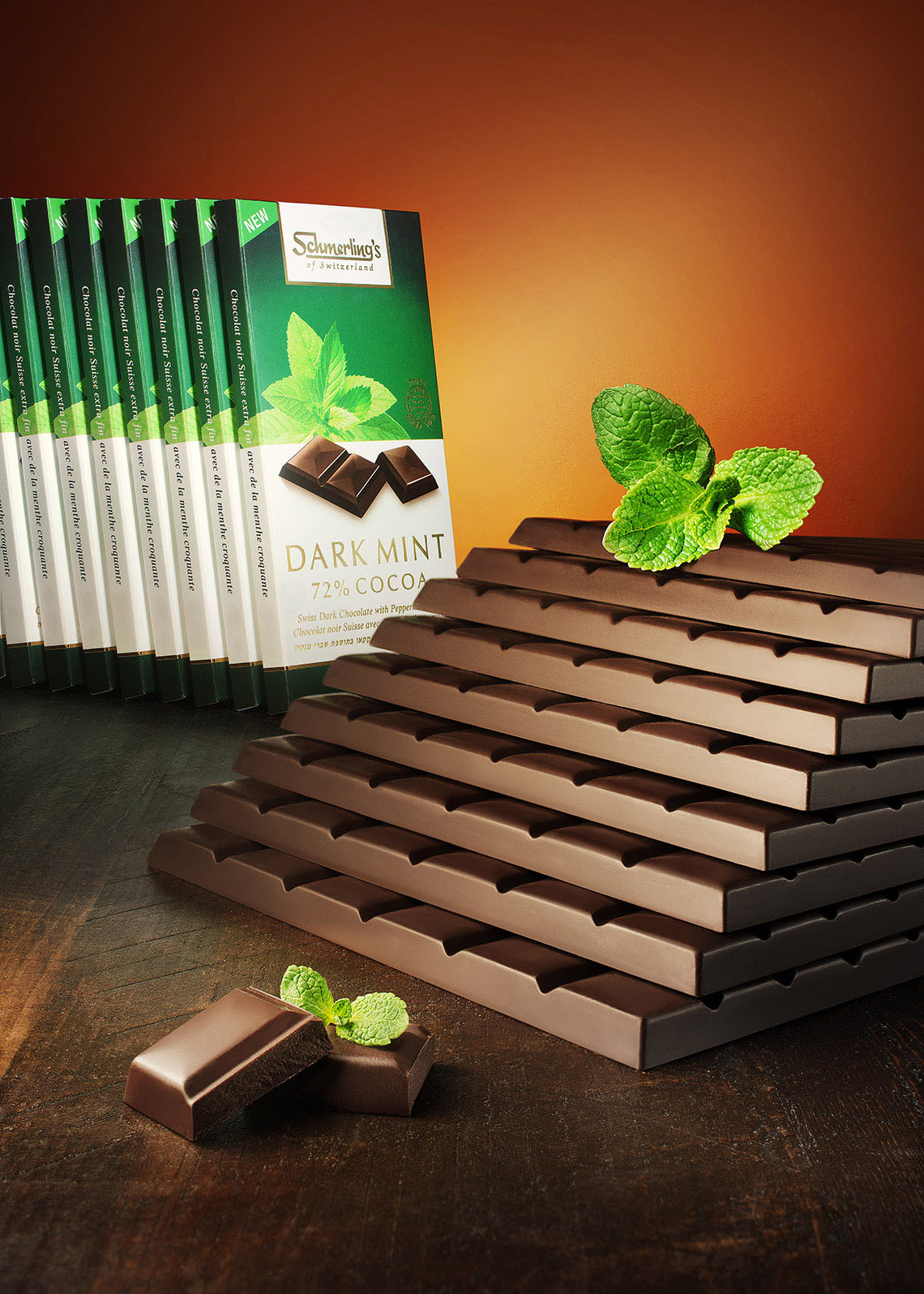 New-york-food-photographer-Schmerling-Chocolate-Mint