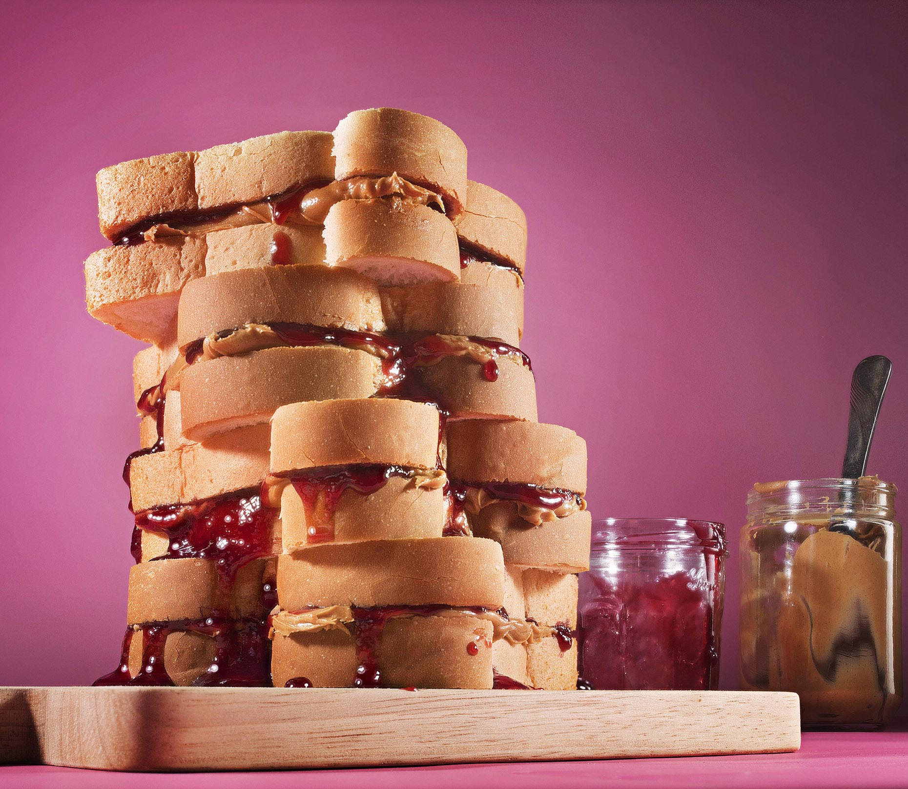 New-york-food-photographer-food-photography-in-new-yor-PB--J_Sandwiches