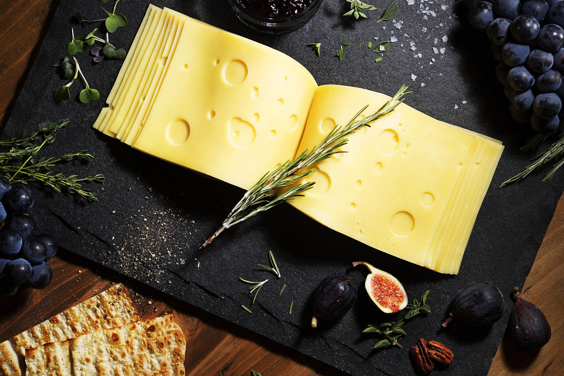 New-york-food-photography-cheeseboard