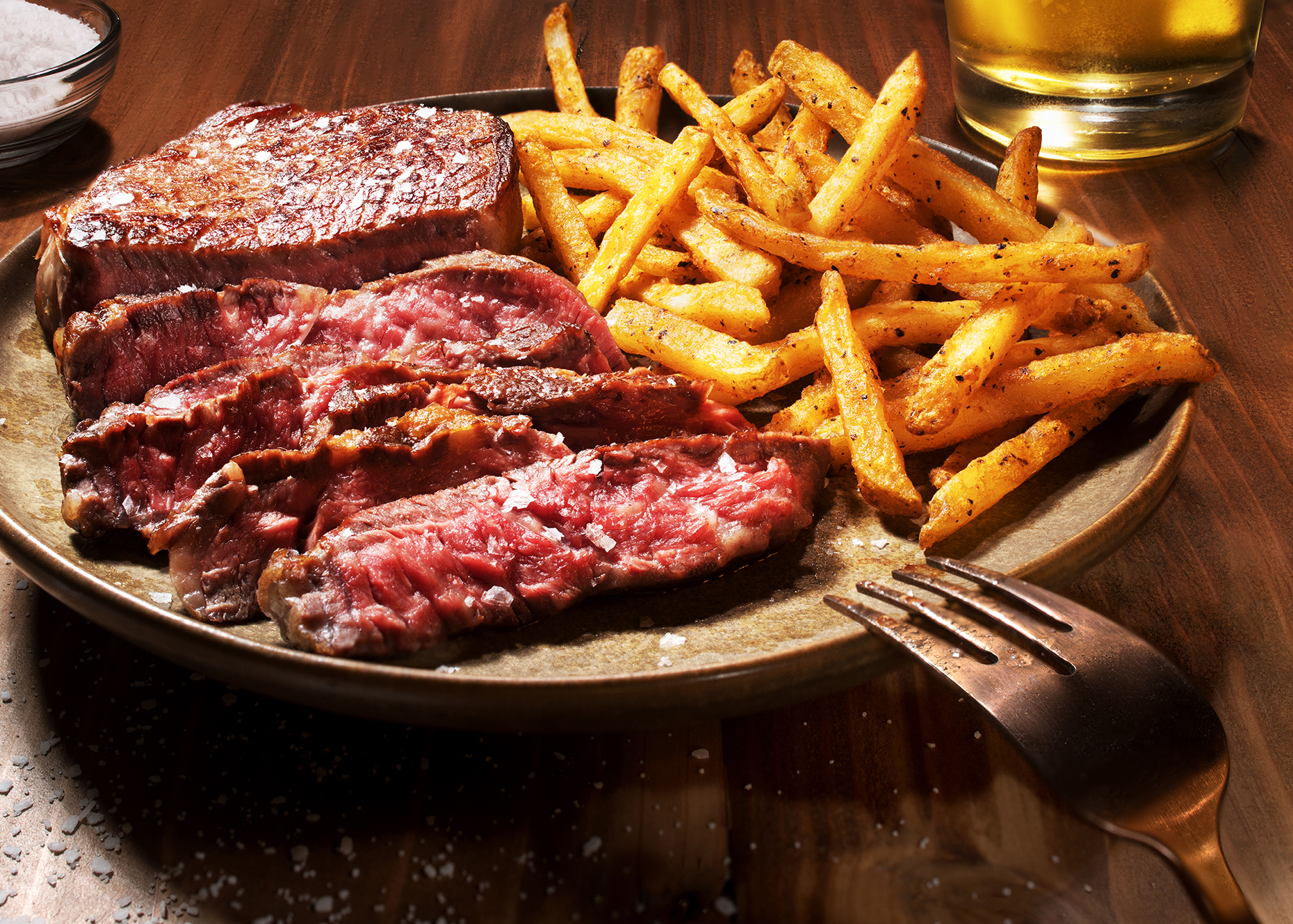 New-york-food-photography-studio-steak-n-Froes