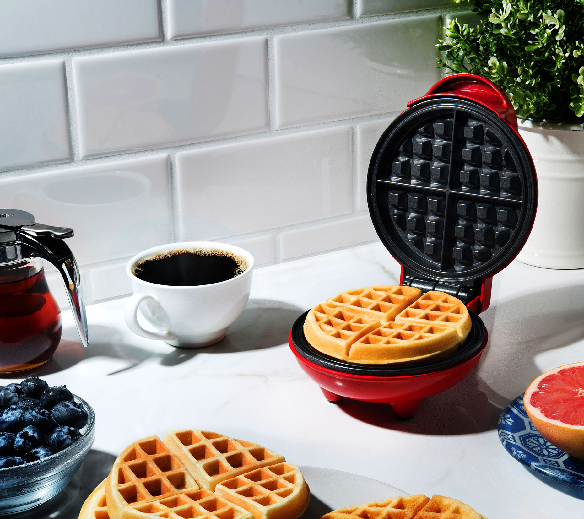 New-york-food-still-life-studio-wafflemaker