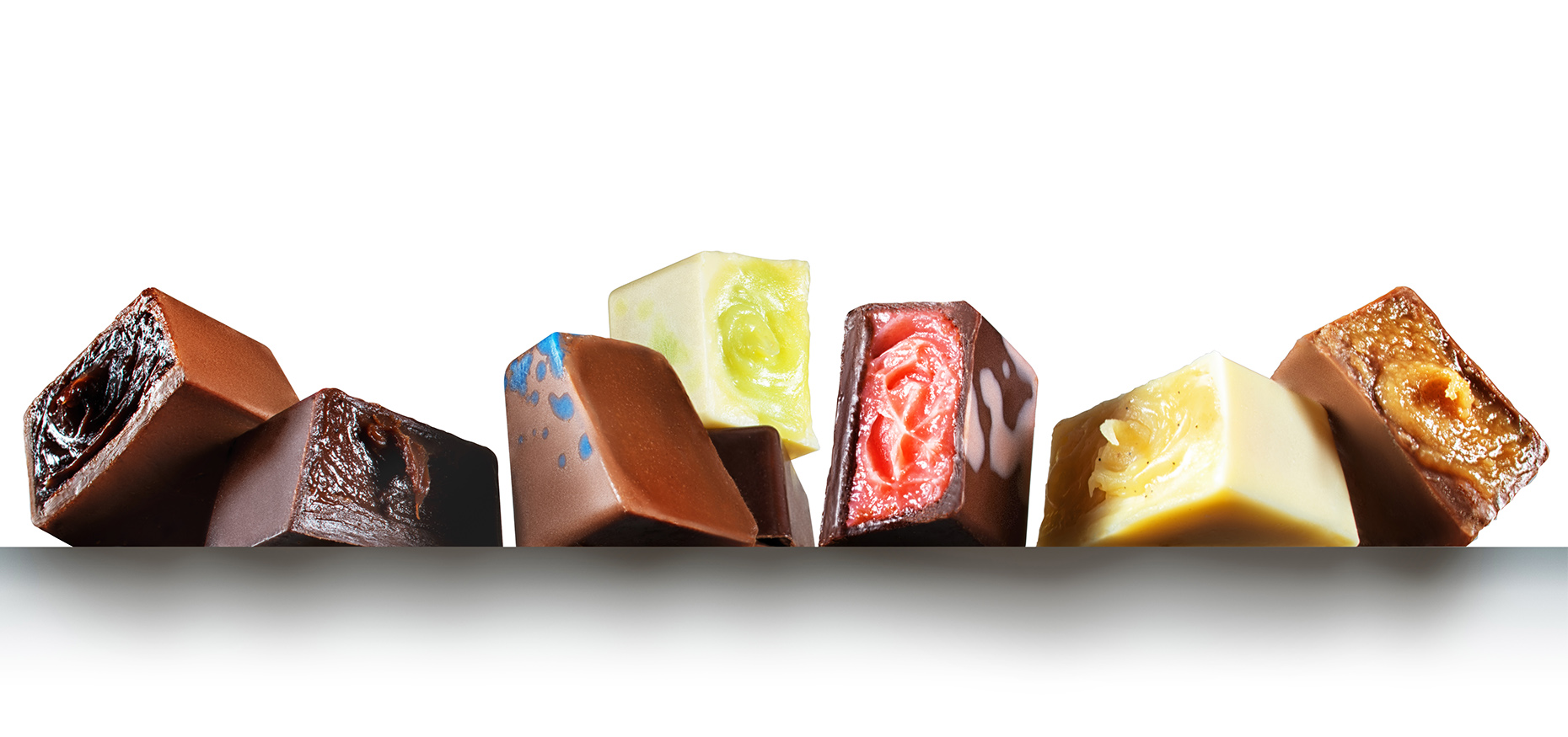New-york-food-studio-artisen-chocolate-truffles.