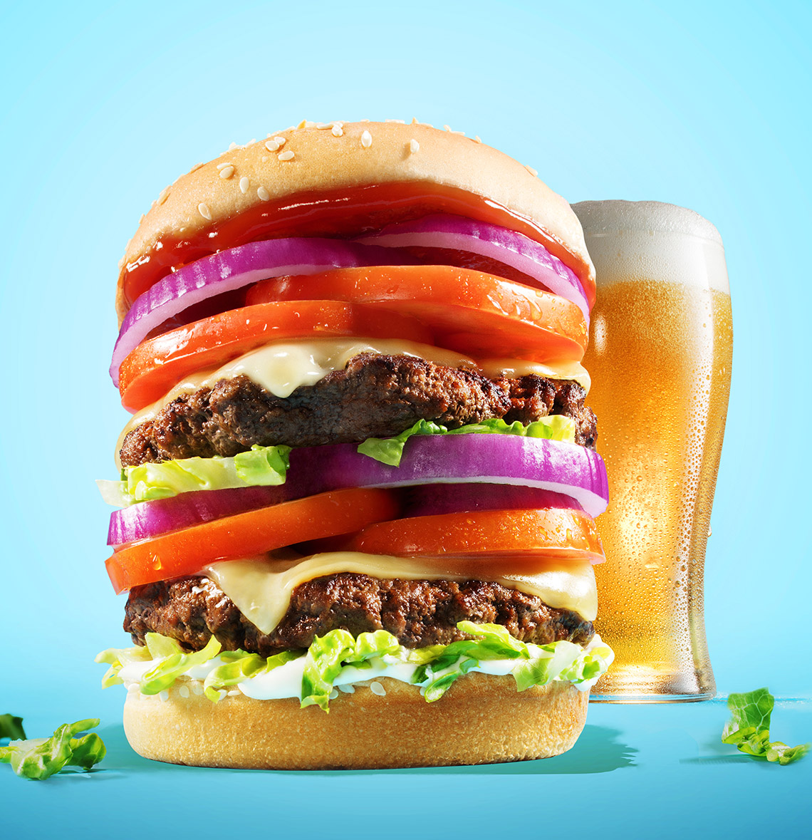 New-york-food-studio-burger-king-wooper