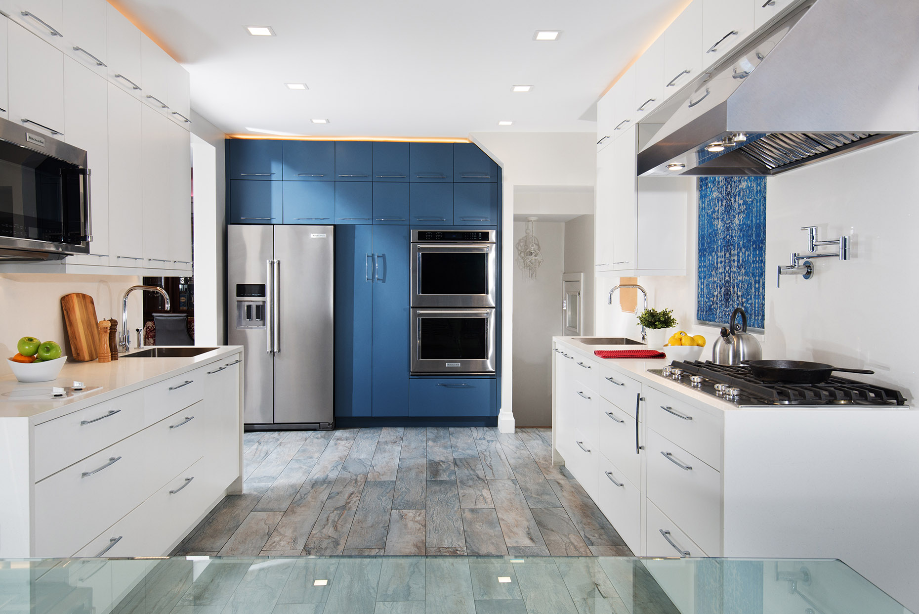 New-york-interior-design-kitchen-design-photographer