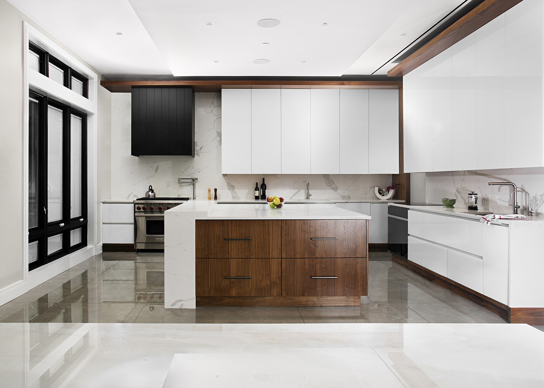 New-york-interior-photographer-kitchen-design-photography