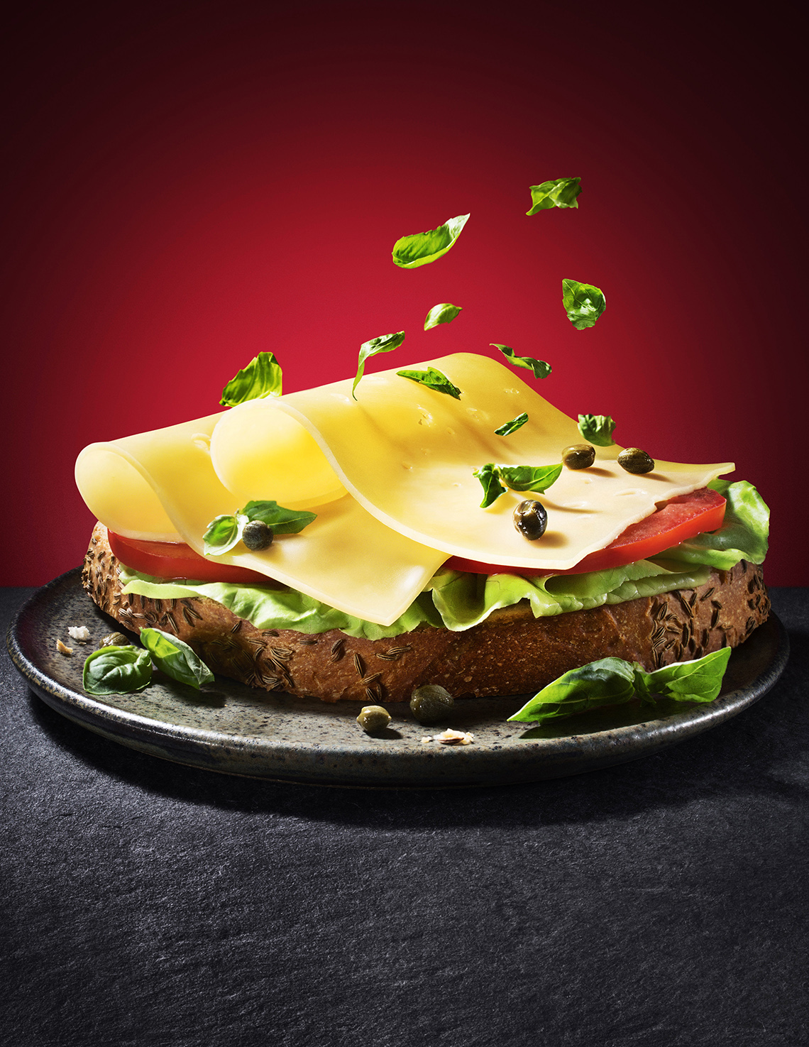 New-york-leading-food-photography-studio-cheese