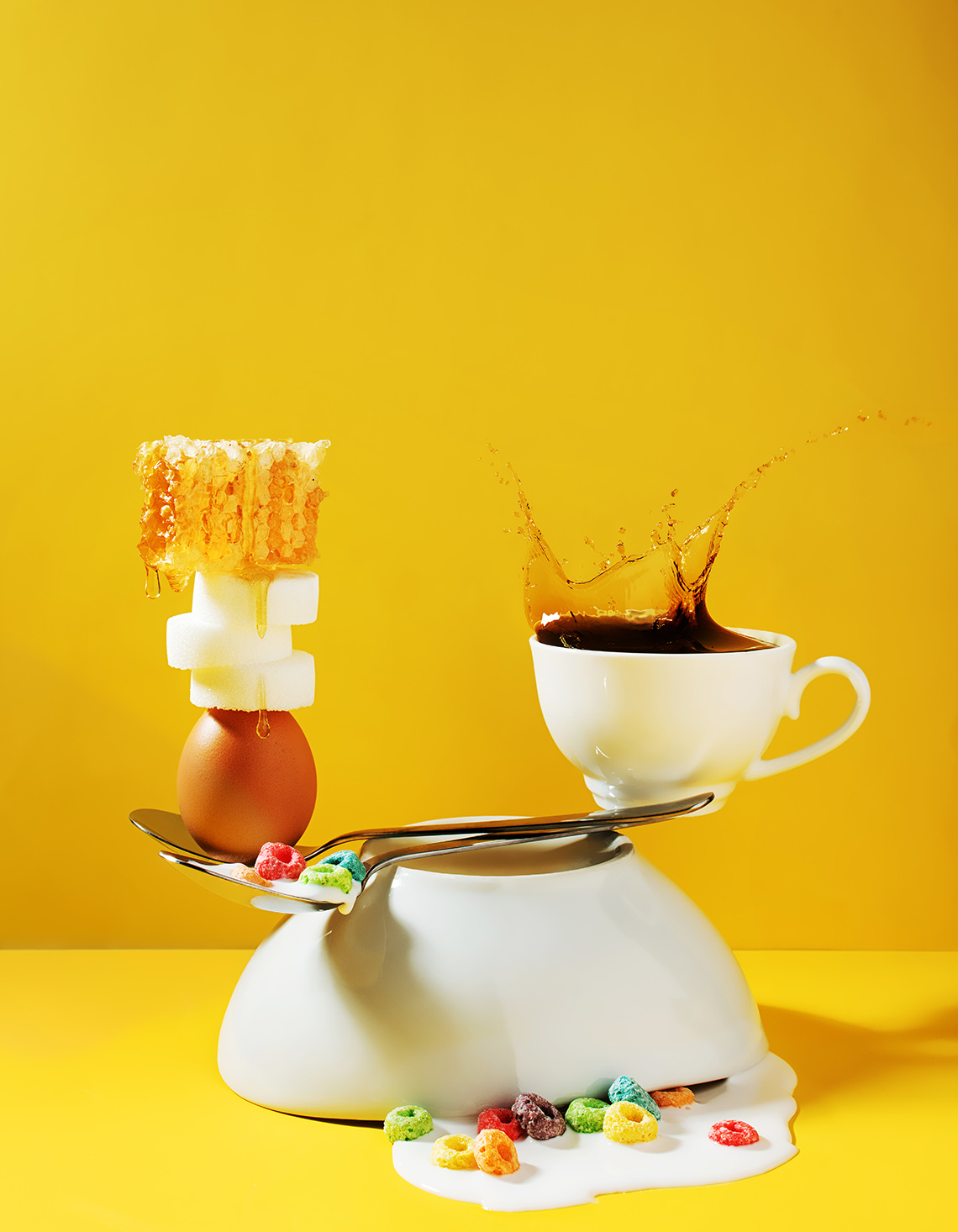 New-york-liquid-beverage-studio-coffee-splash