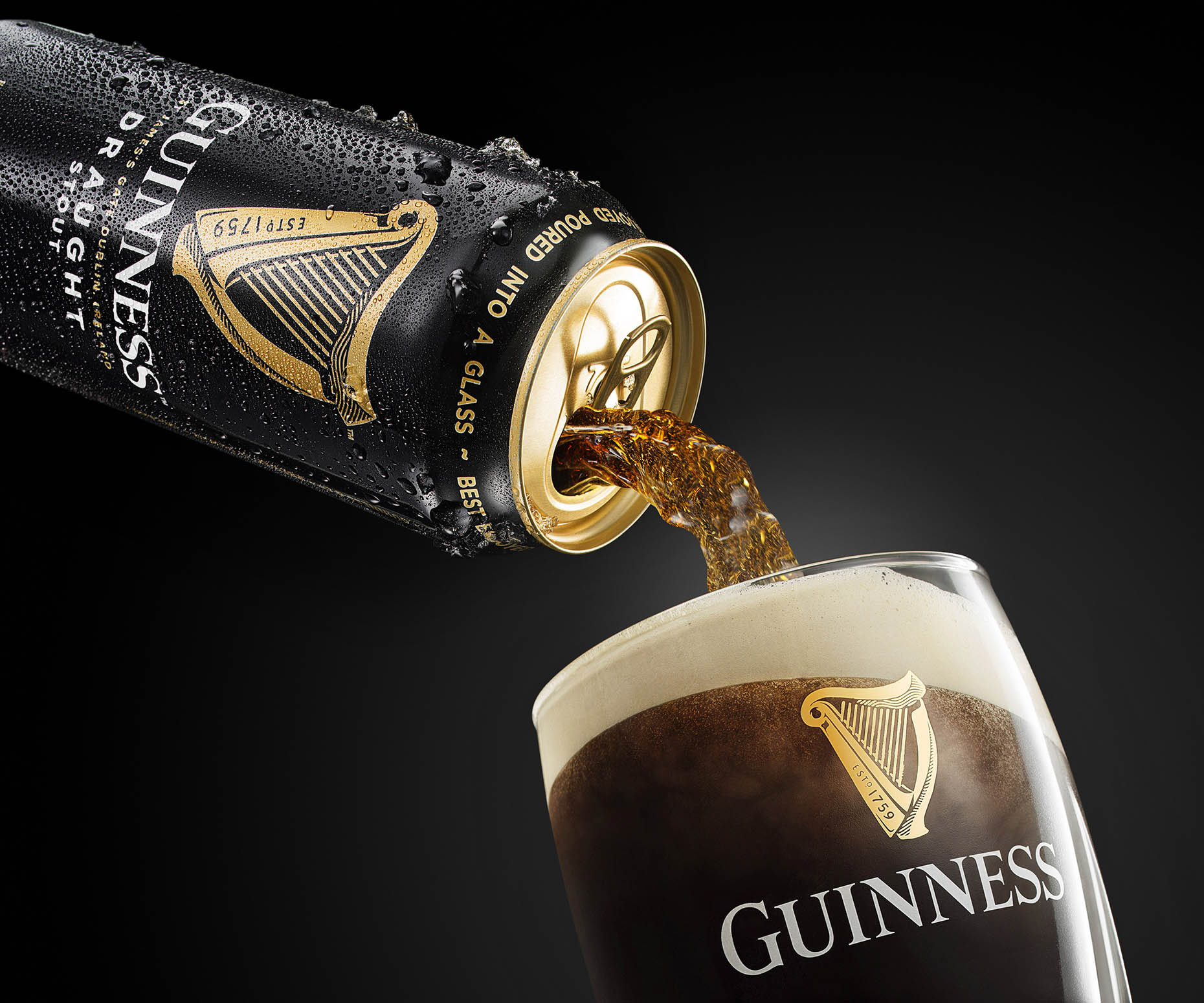 New-york-liquid-photographer-guinness-pours