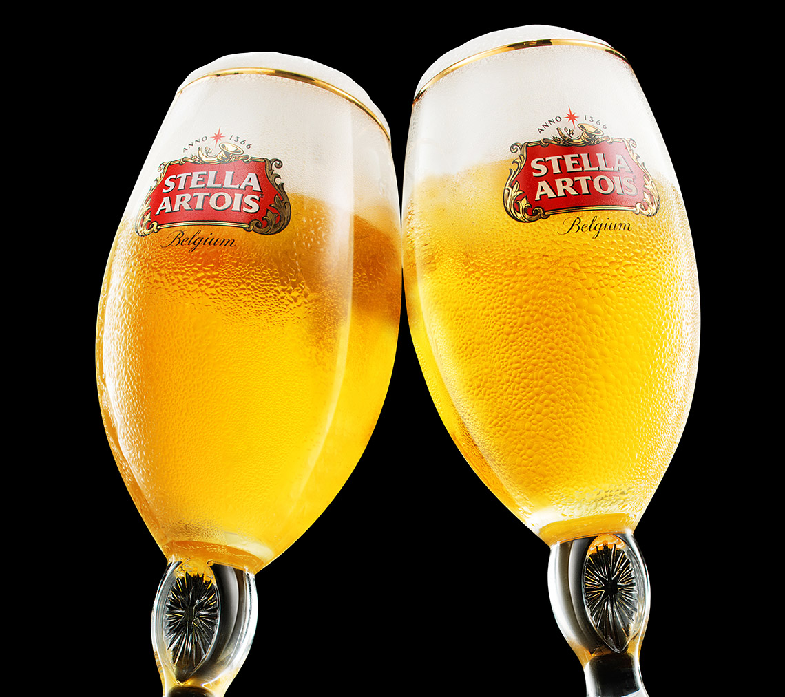 New-york-liquid-photography-beverage-photographer-Stella-Artois-double-glass