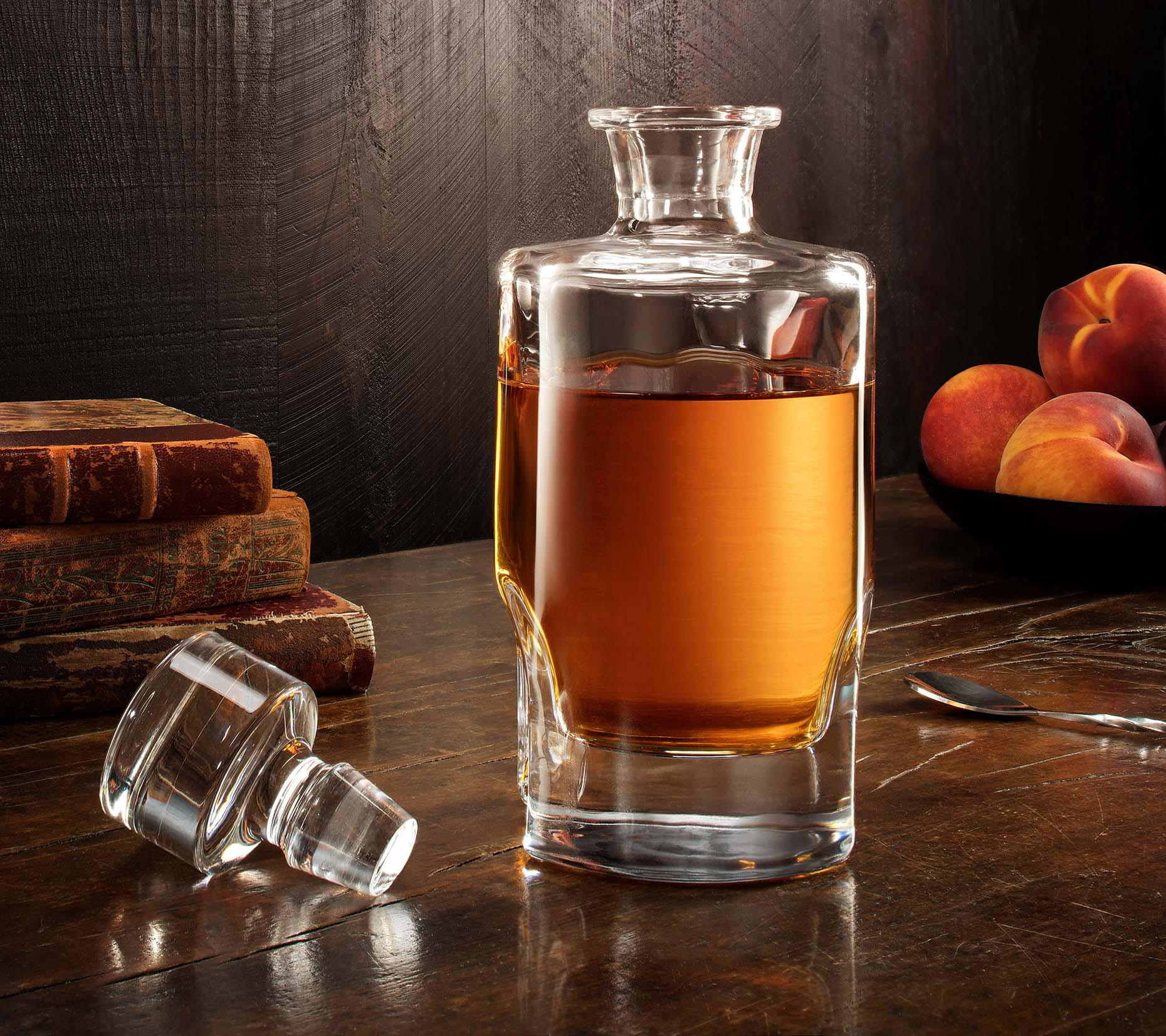 New-york-liquid-photography-beverage-photographer-whiskey-decandor-vintage
