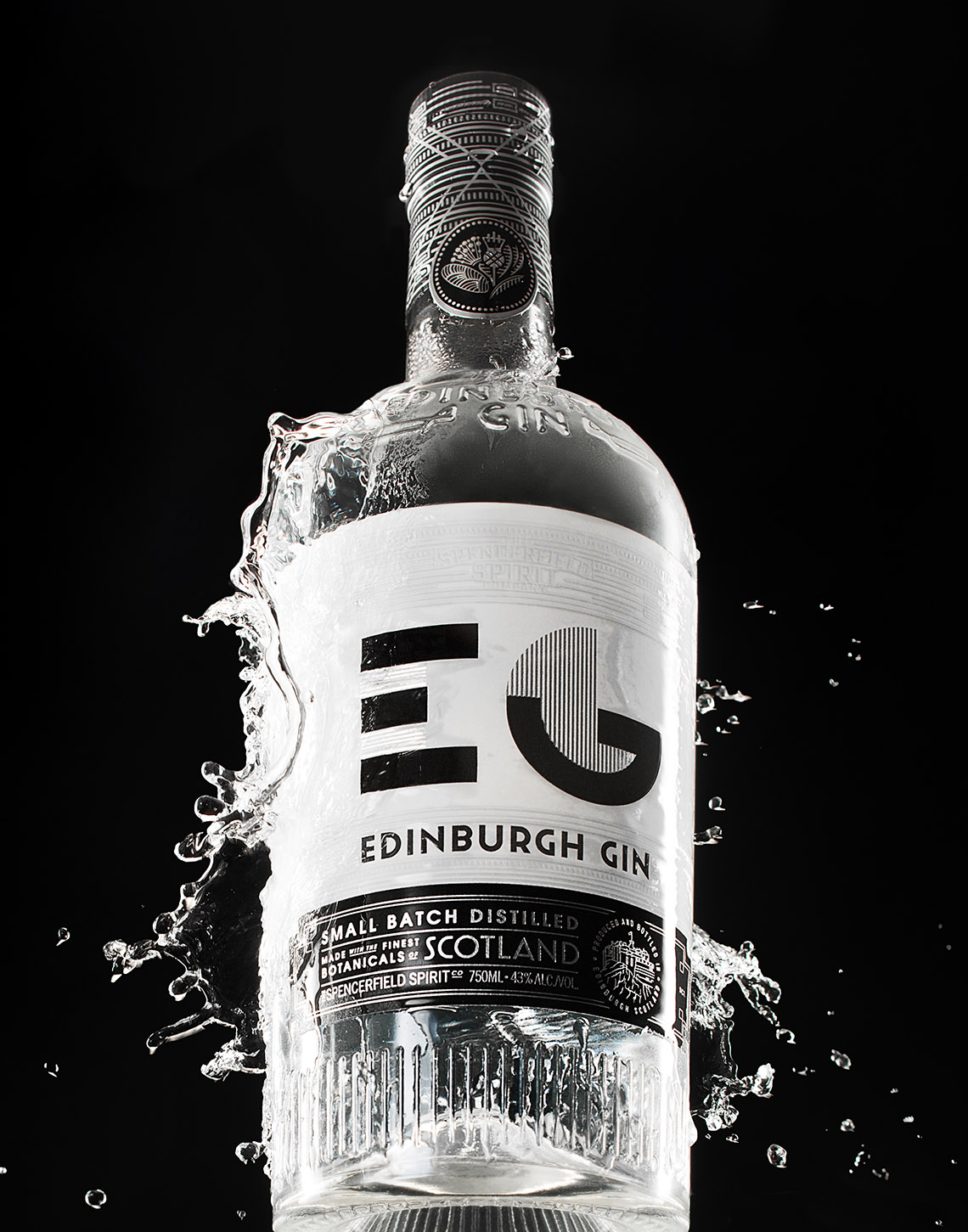 New-york-liquid-photography-new-york-Beverage-photography-Edinburgh-gin