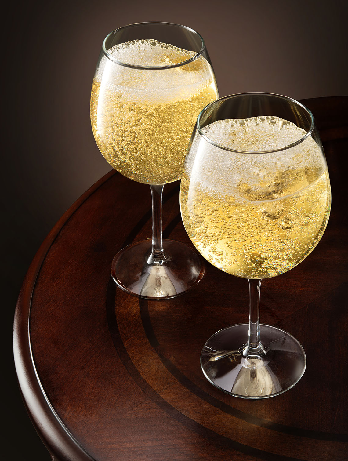 New-york-liquid-photography-new-york-drink-photographer-champaign-glasses