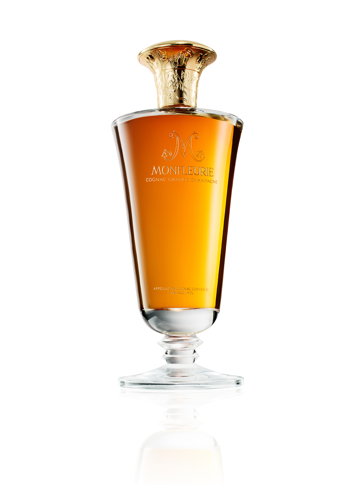 New-york-liquid-phtographer-beverage-phtography-cognac-bottle