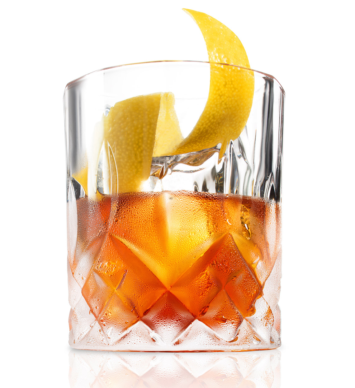 New-york-liquid-phtography-beverage-photographer-cocktail-with-garnish