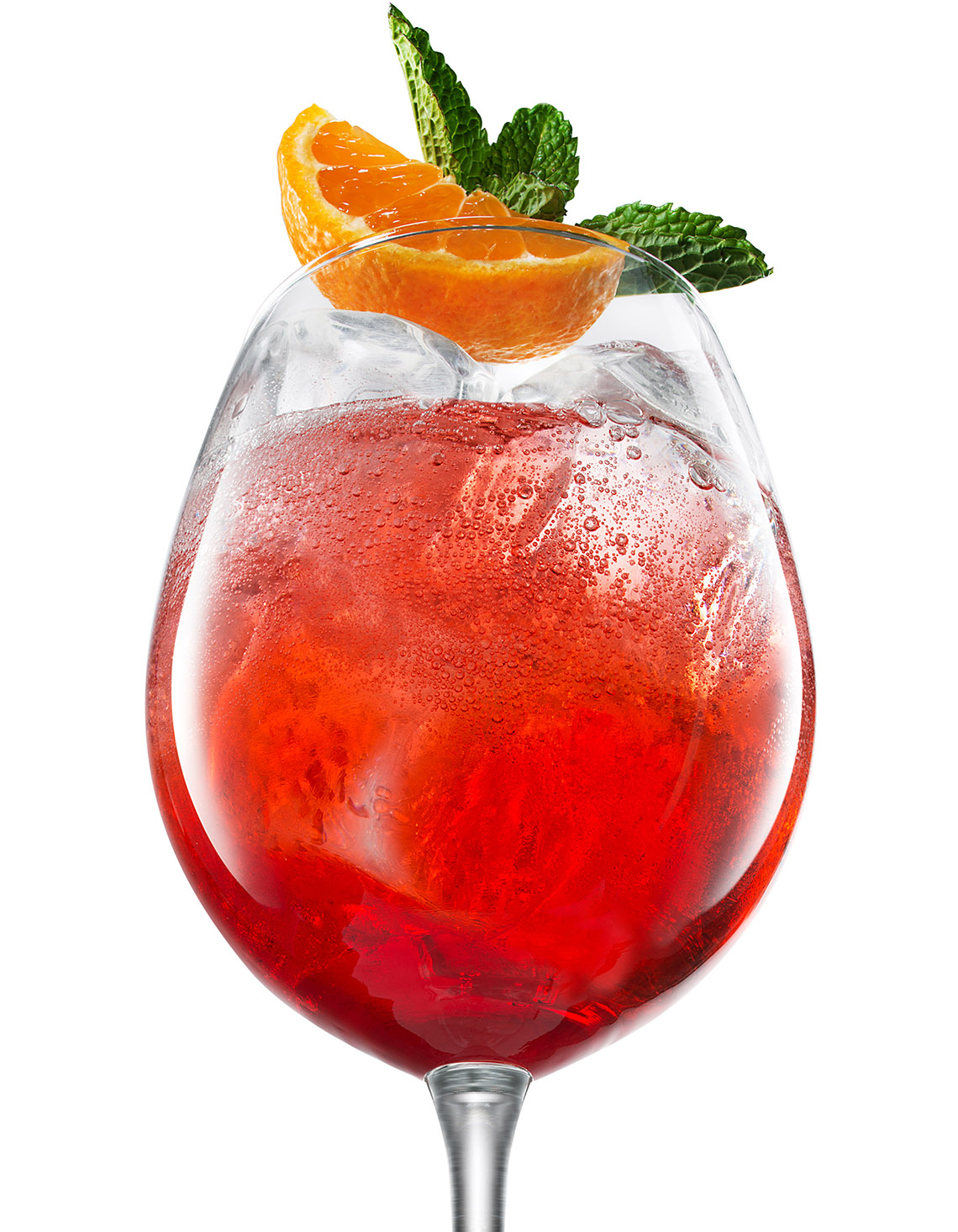New-york-liquid-phtography-beverage-photography-coktails