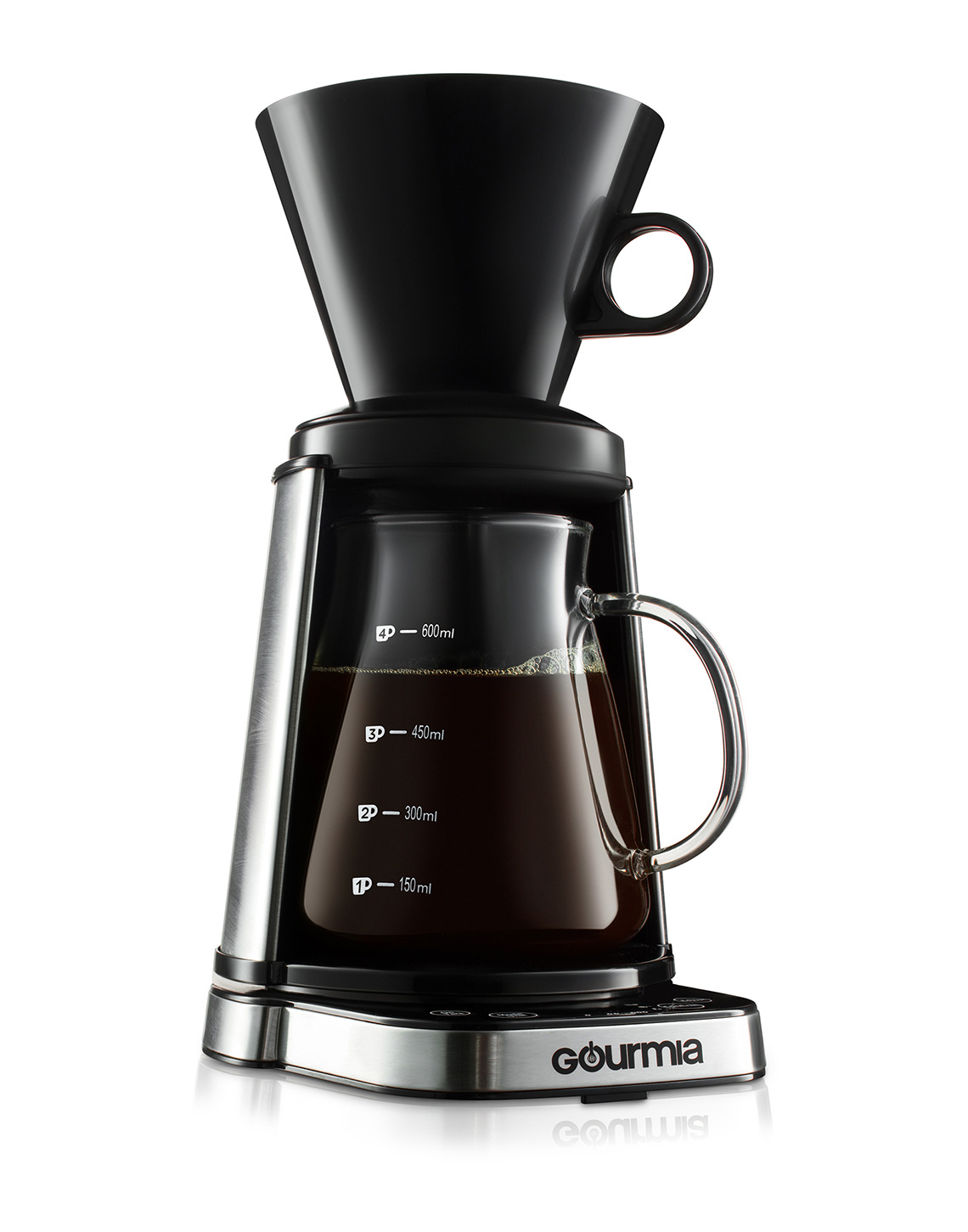 New-york-luxury-product-photographer-pour-over-coffe-maker-gourmia