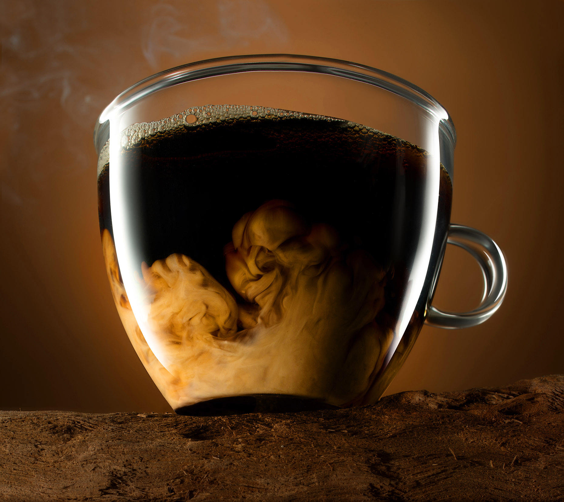 New-york-luxury-still-life-liquid-beverage-photgrapher-coffee-milk-crash