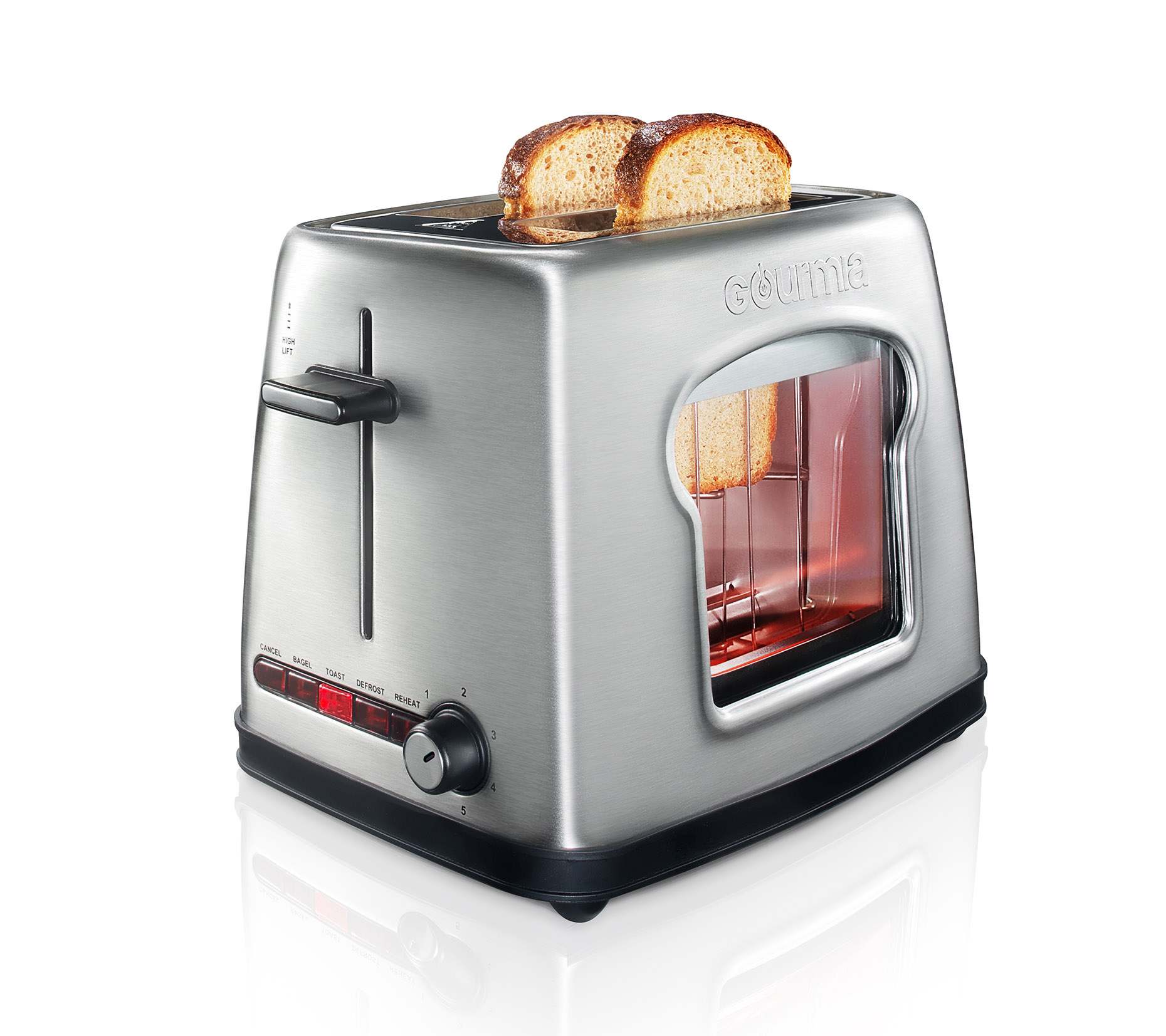New-york-luxury-still-life-studio-toaster-on-whitepg