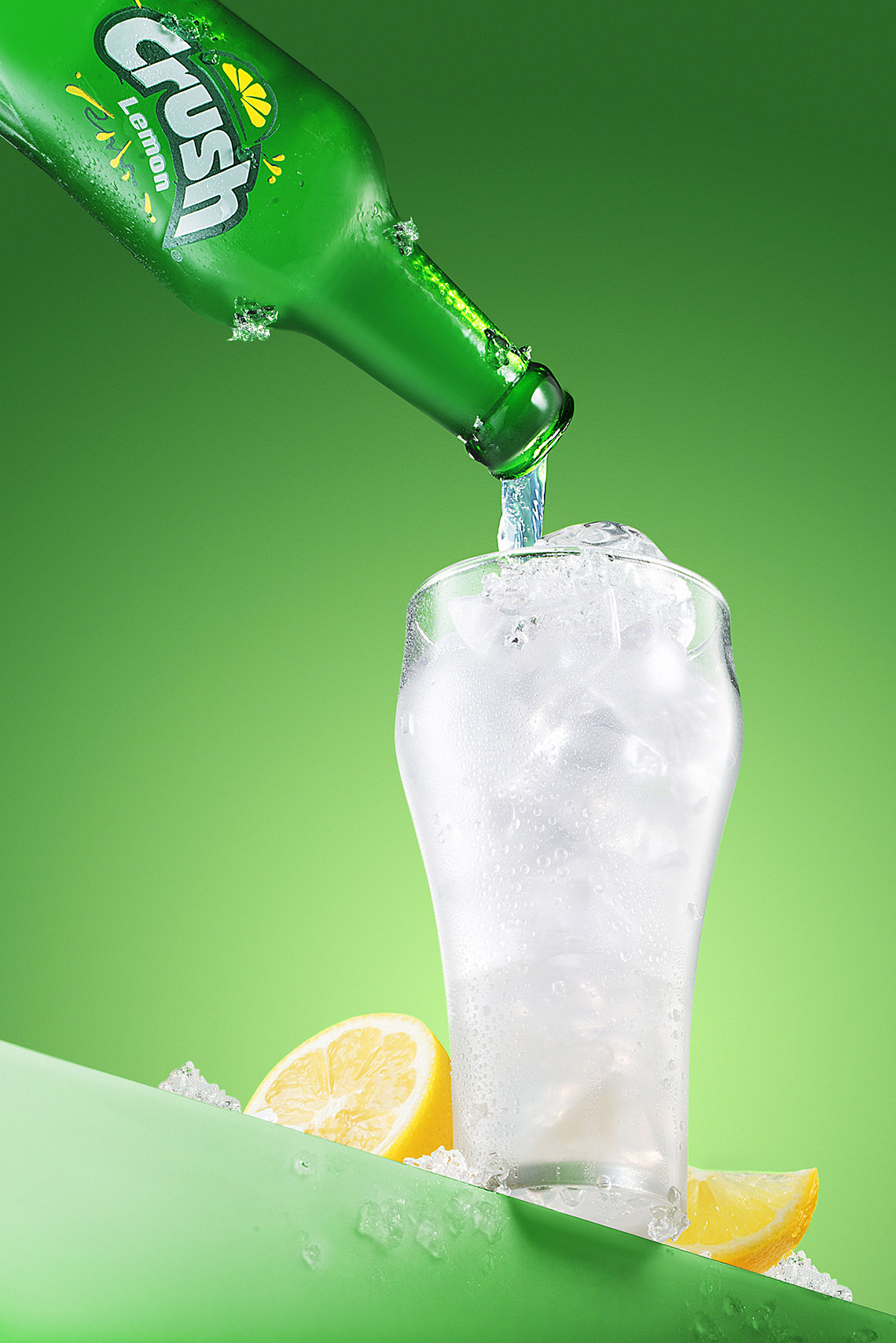 New-york-premier-beverage-photographer-crush-pour