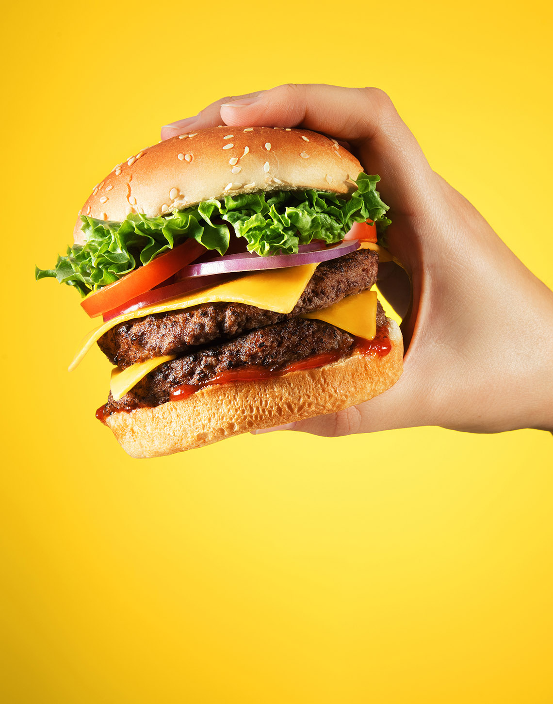 New-york-premier-leading-food-studio-burger-wooper