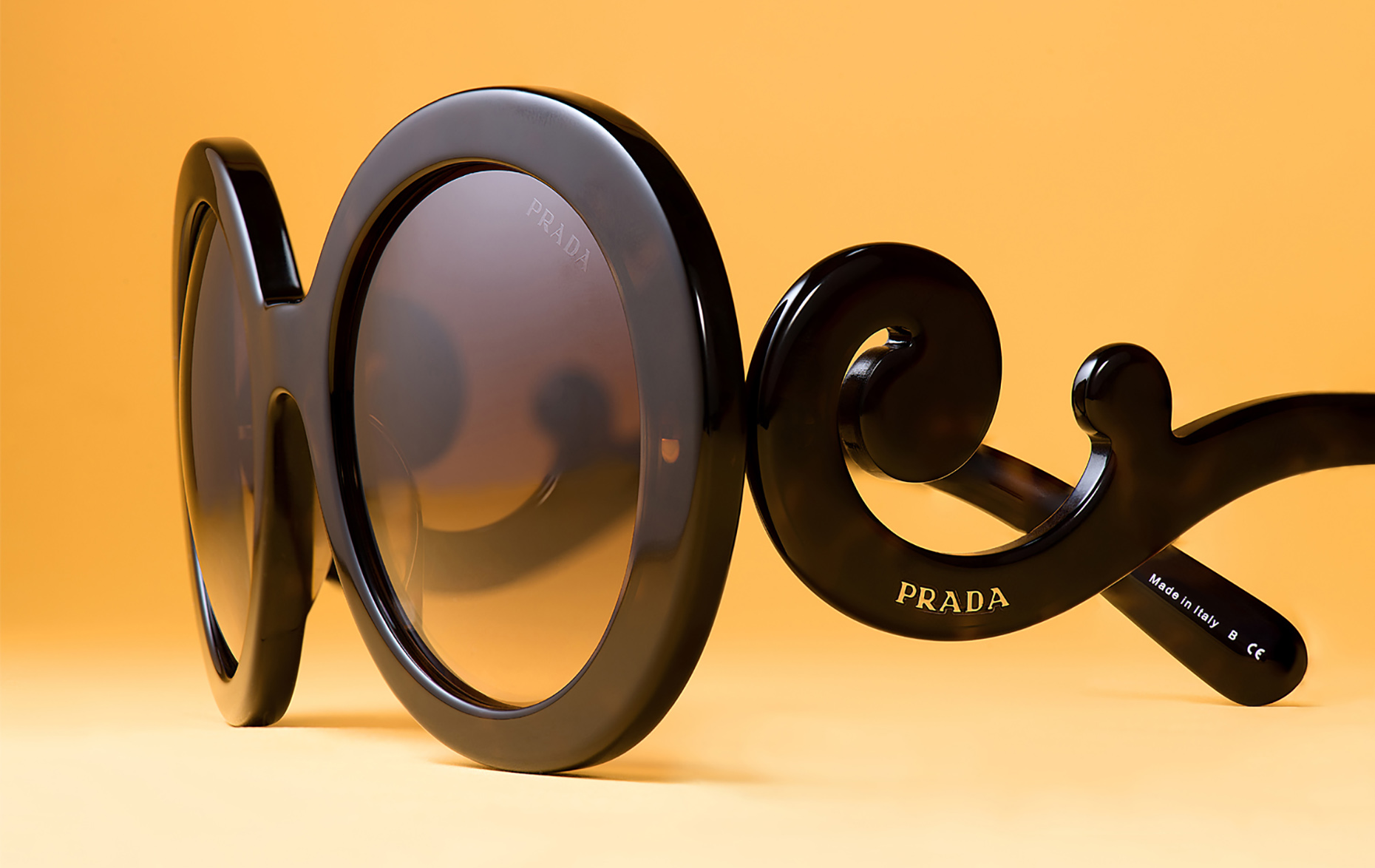 New-york-still-life-sunwear-Photography