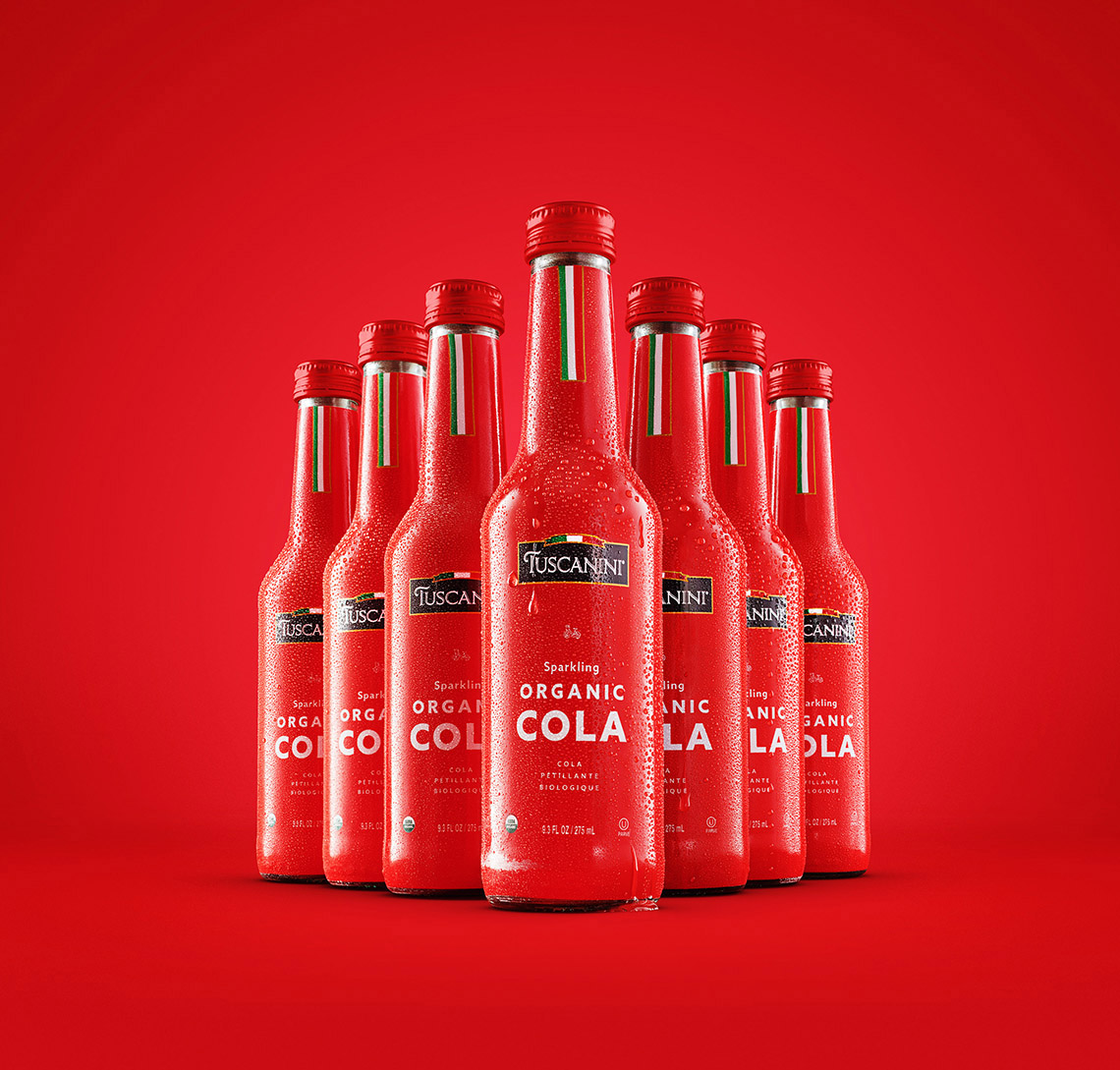 New-york-still-life-beverage-photographer-Cola
