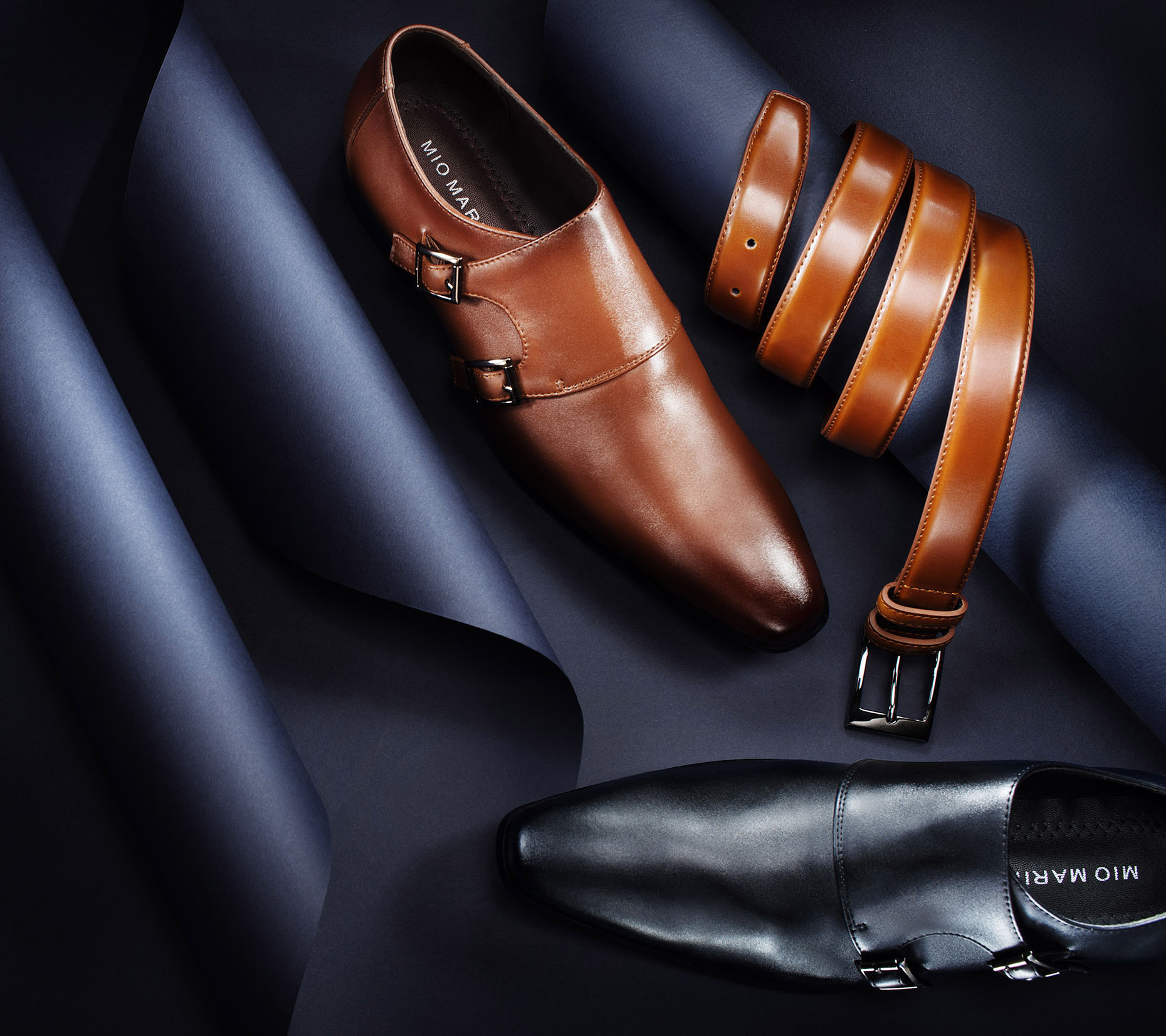 New-york-still-life-photgoraphy-fashion-accessories-shoes-off-figure-still-life-photog