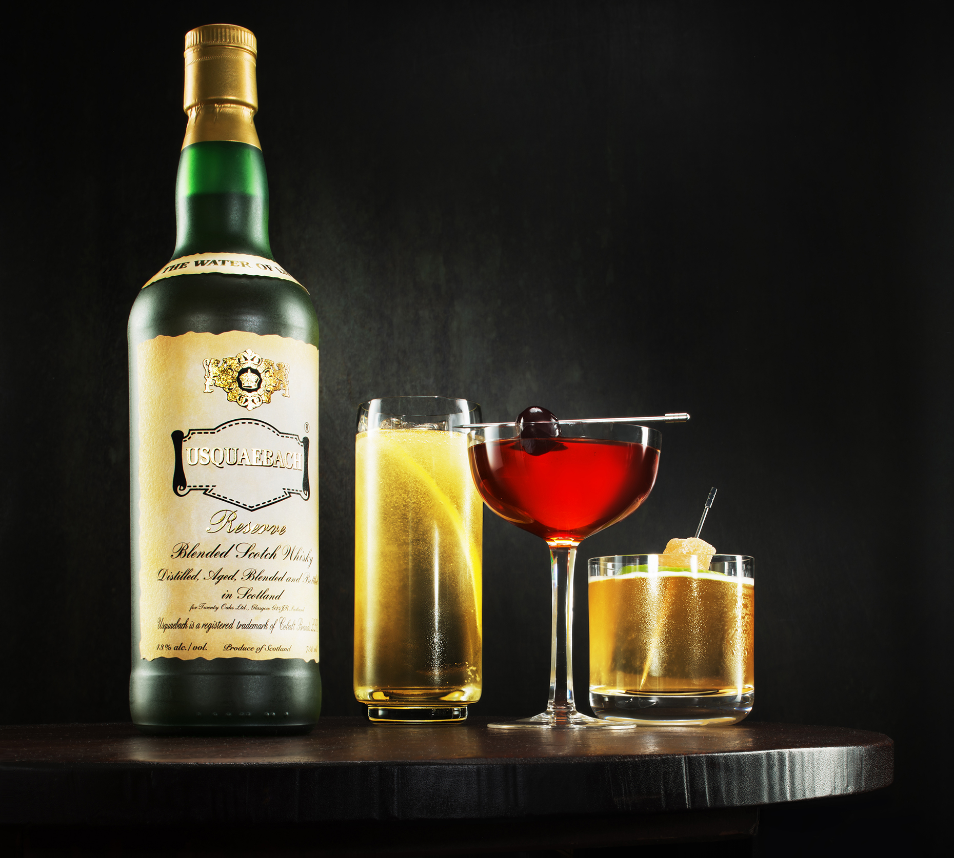 New-york-still-life-photgraphy-beverage-photography-scotch-whiskey