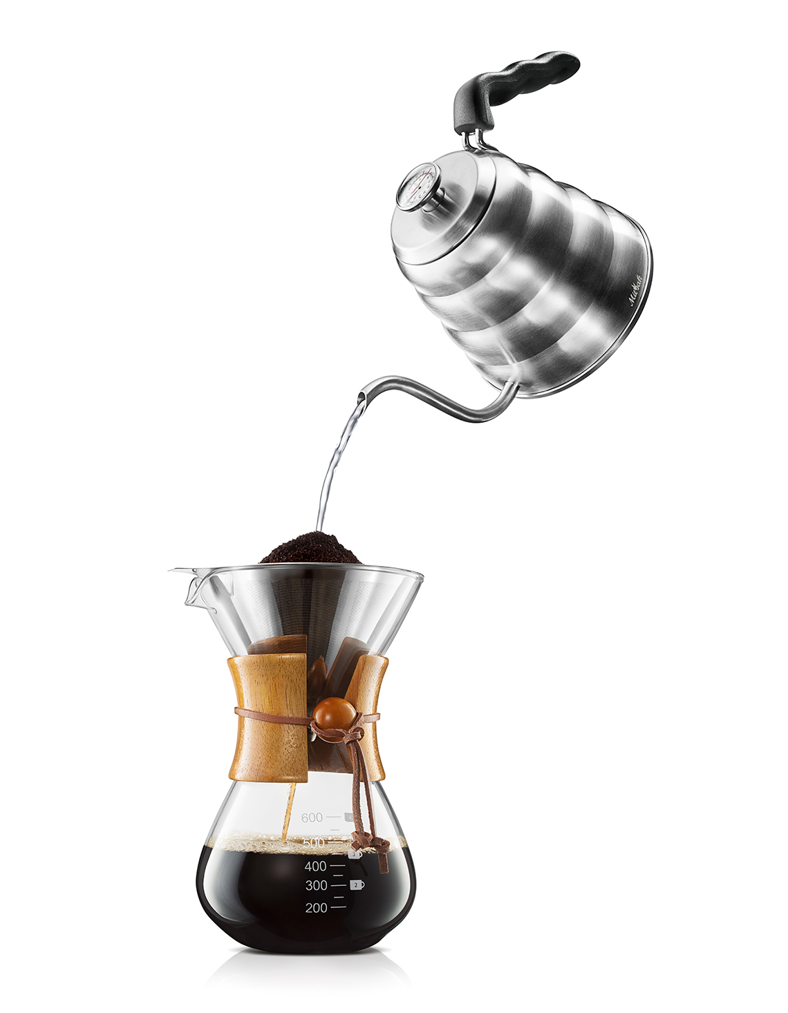 New-york-still-life-photography-pour-over-coffe-maker